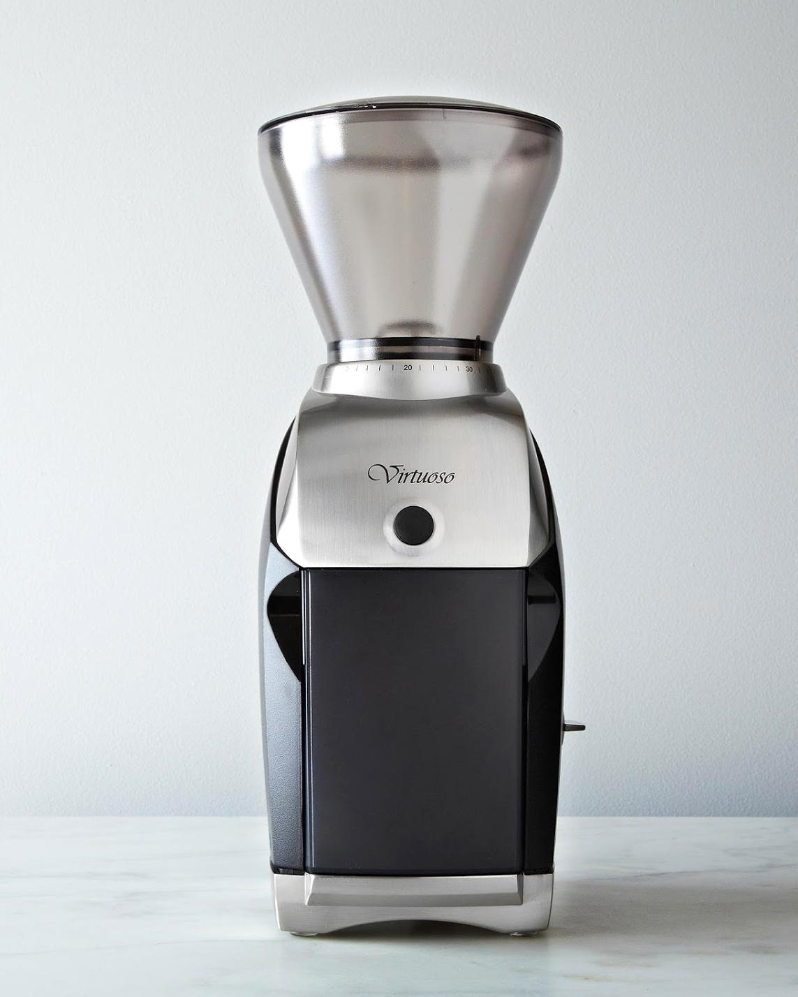coffee-gift-guide-baratza-grinder-1014.jpg