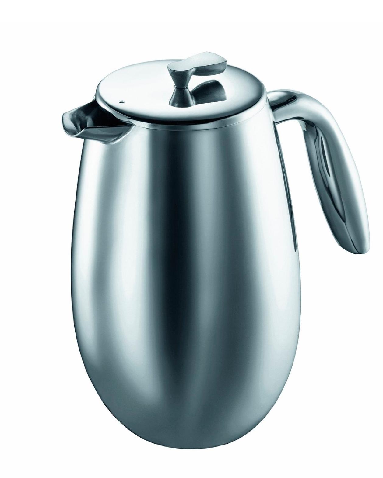 coffee-makers-registry-bodum-french-press-0914.jpg