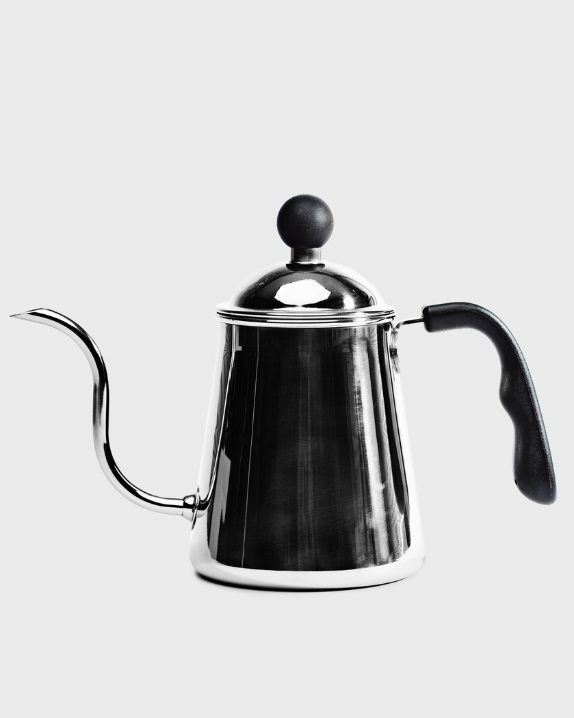 coffee-gift-guide-level-kettle-1014.jpg