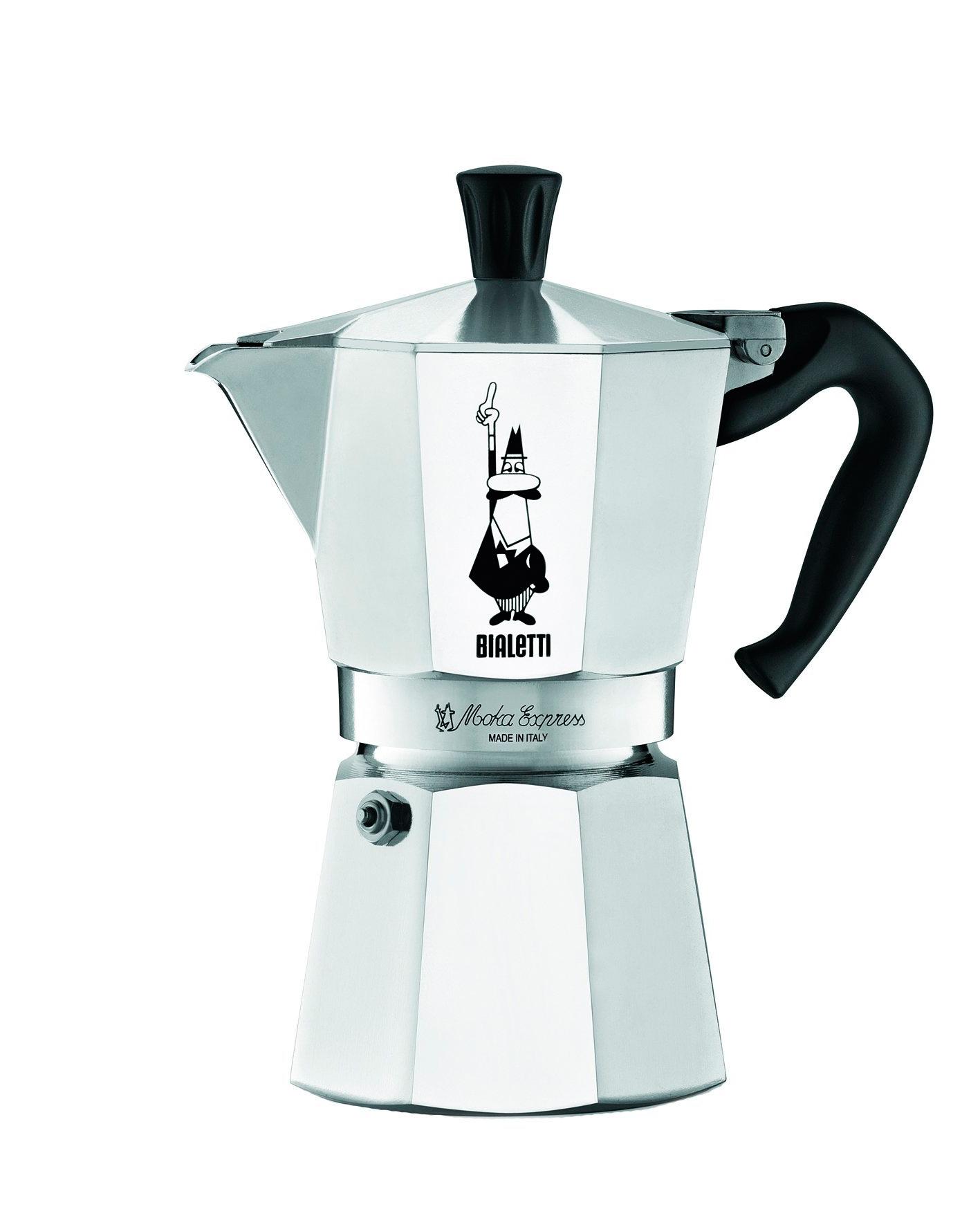 coffee-makers-registry-bialetti-0914.jpg