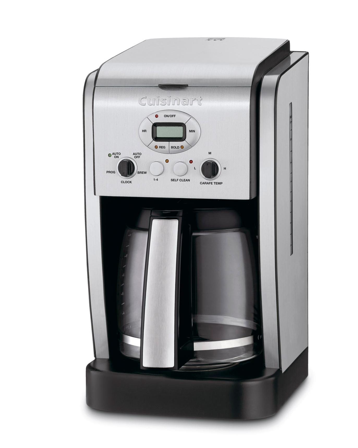 coffee-makers-registry-cuisinart-extreme-brew-0914.jpg