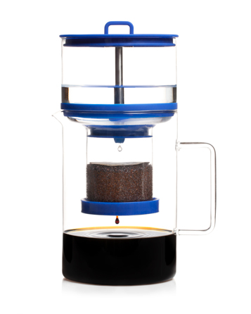 coffee-makers-registry-bruer-cold-brew-0914.jpg