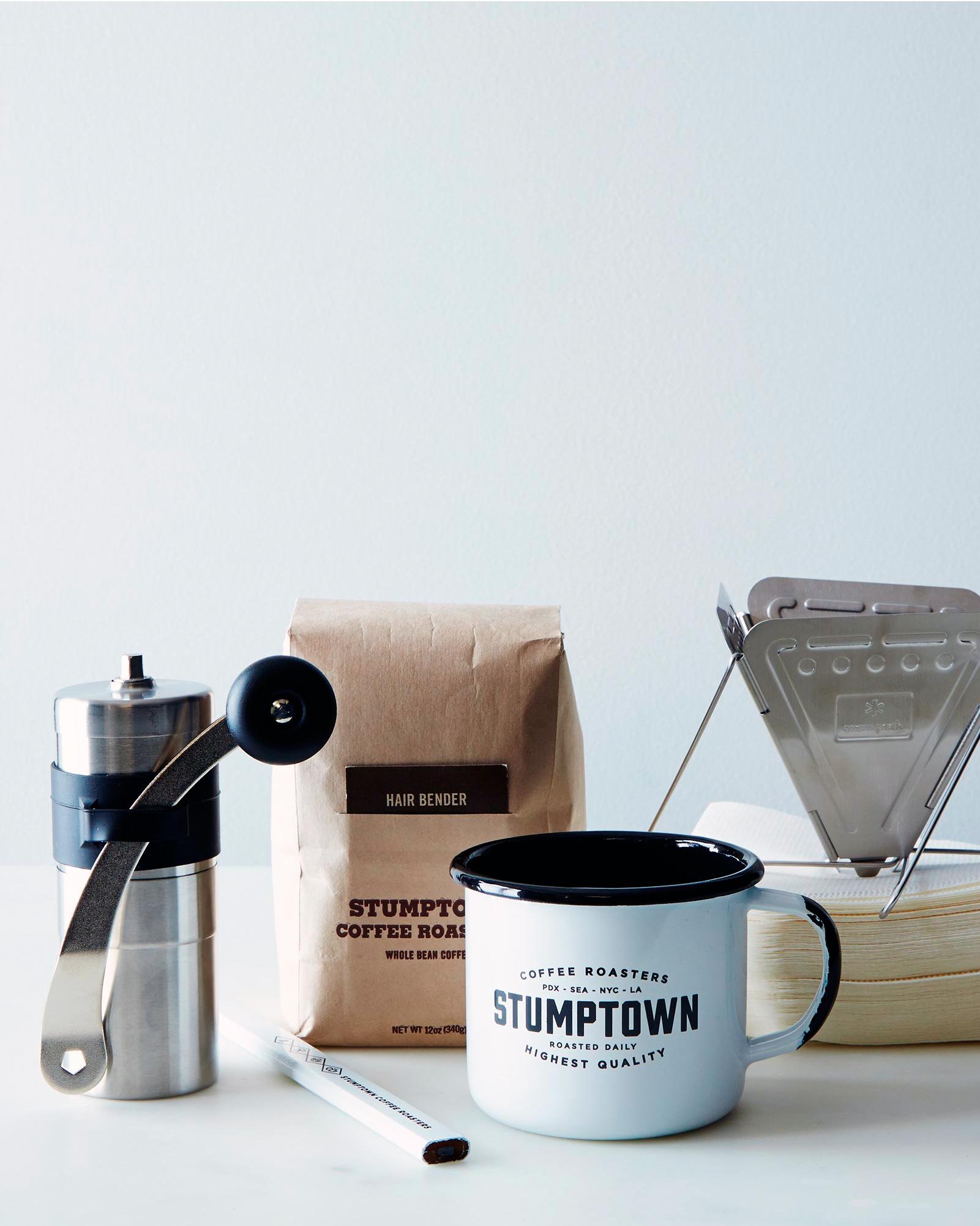coffee-makers-registry-stumptown-voyager-kit-0914.jpg