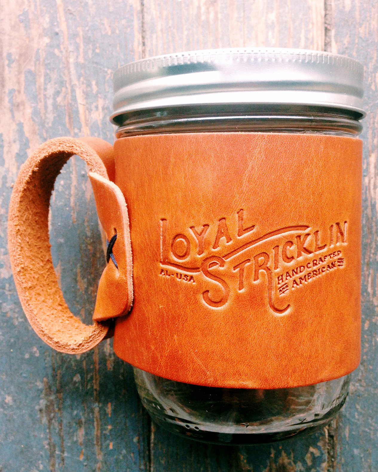 coffee-gift-guide-loyalstricklin-mug-1014.jpg