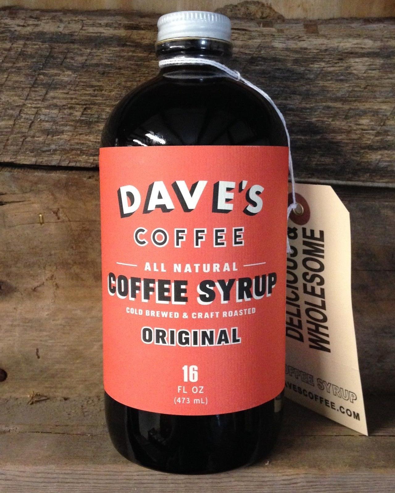 coffee-gift-guide-daves-coffee-syrup-1014.jpg