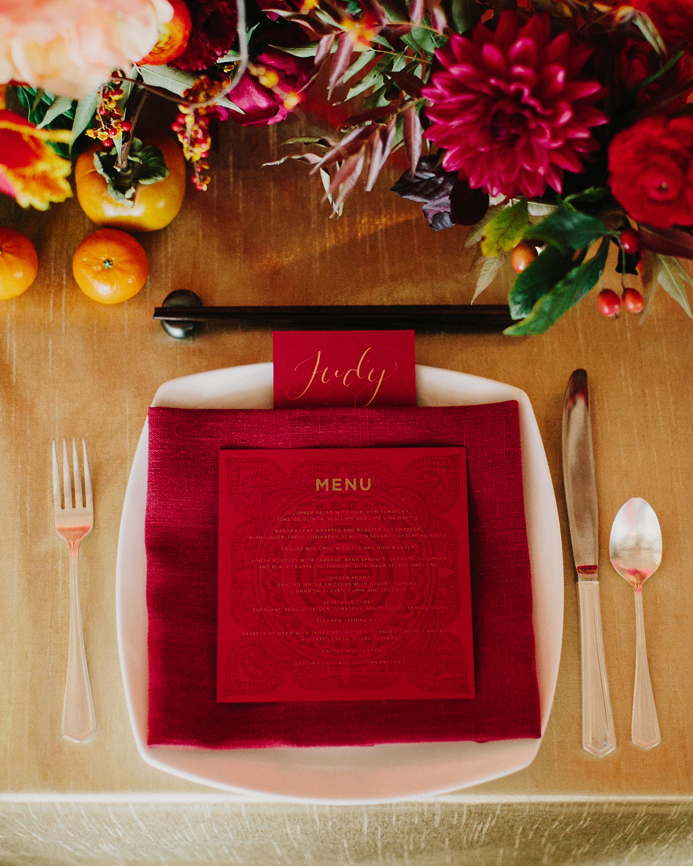 prem-judy-wedding-031-s111100.jpg