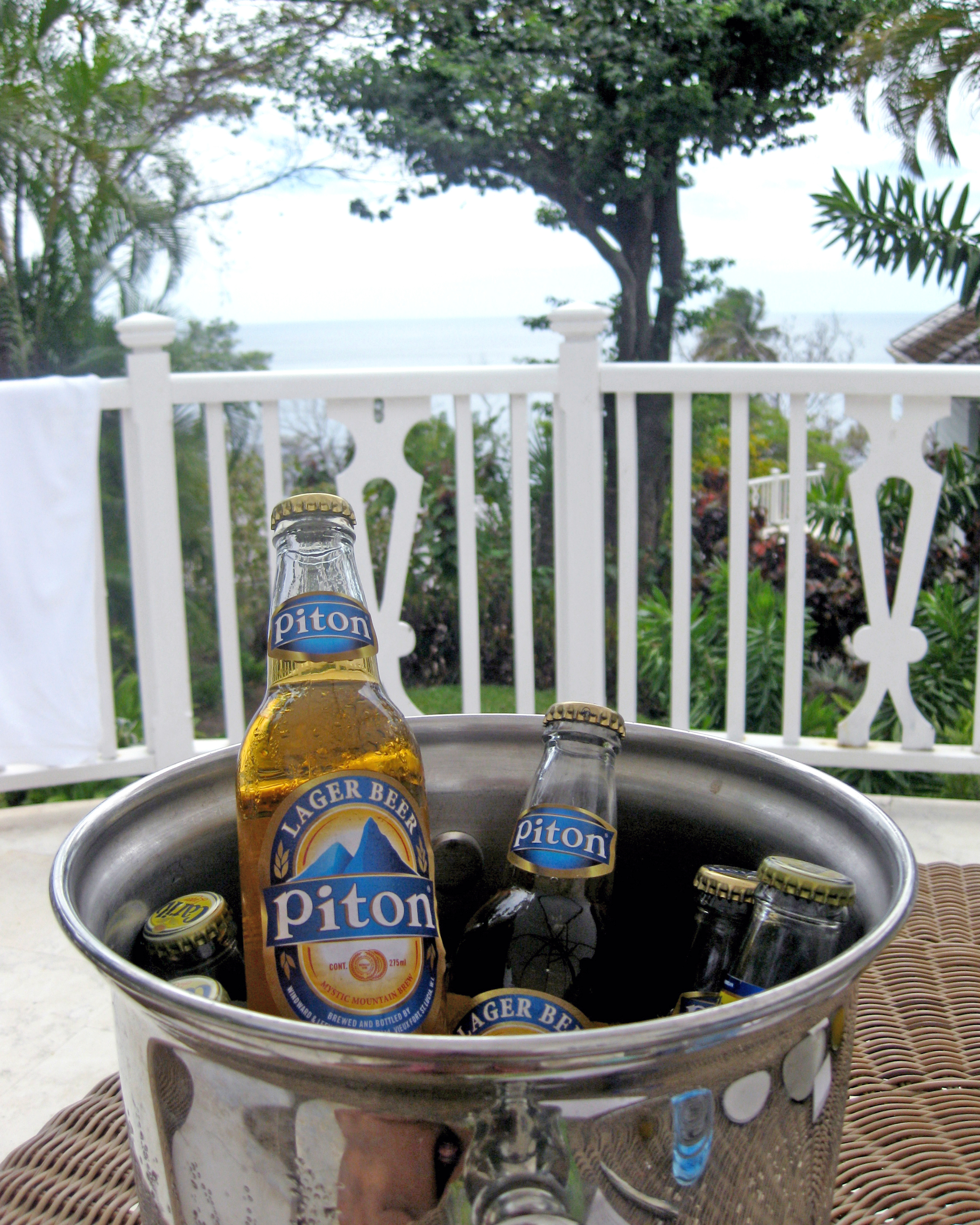 honeymoon-diary-st-lucia-lindsey-scott-piton-beer-wds110664-img-1640-1114.jpg