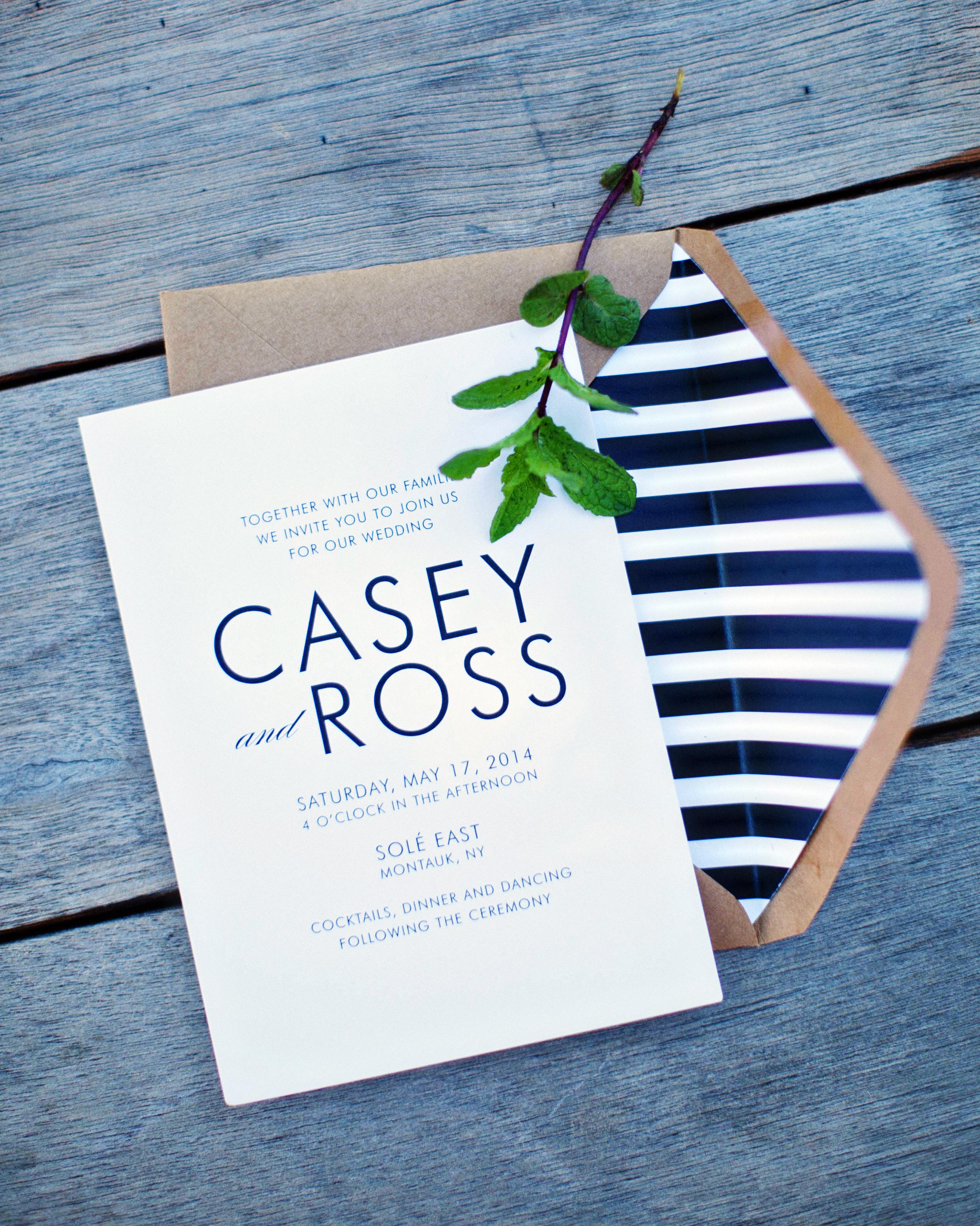 casey-ross-wedding-invite-043-s111514-1114.jpg