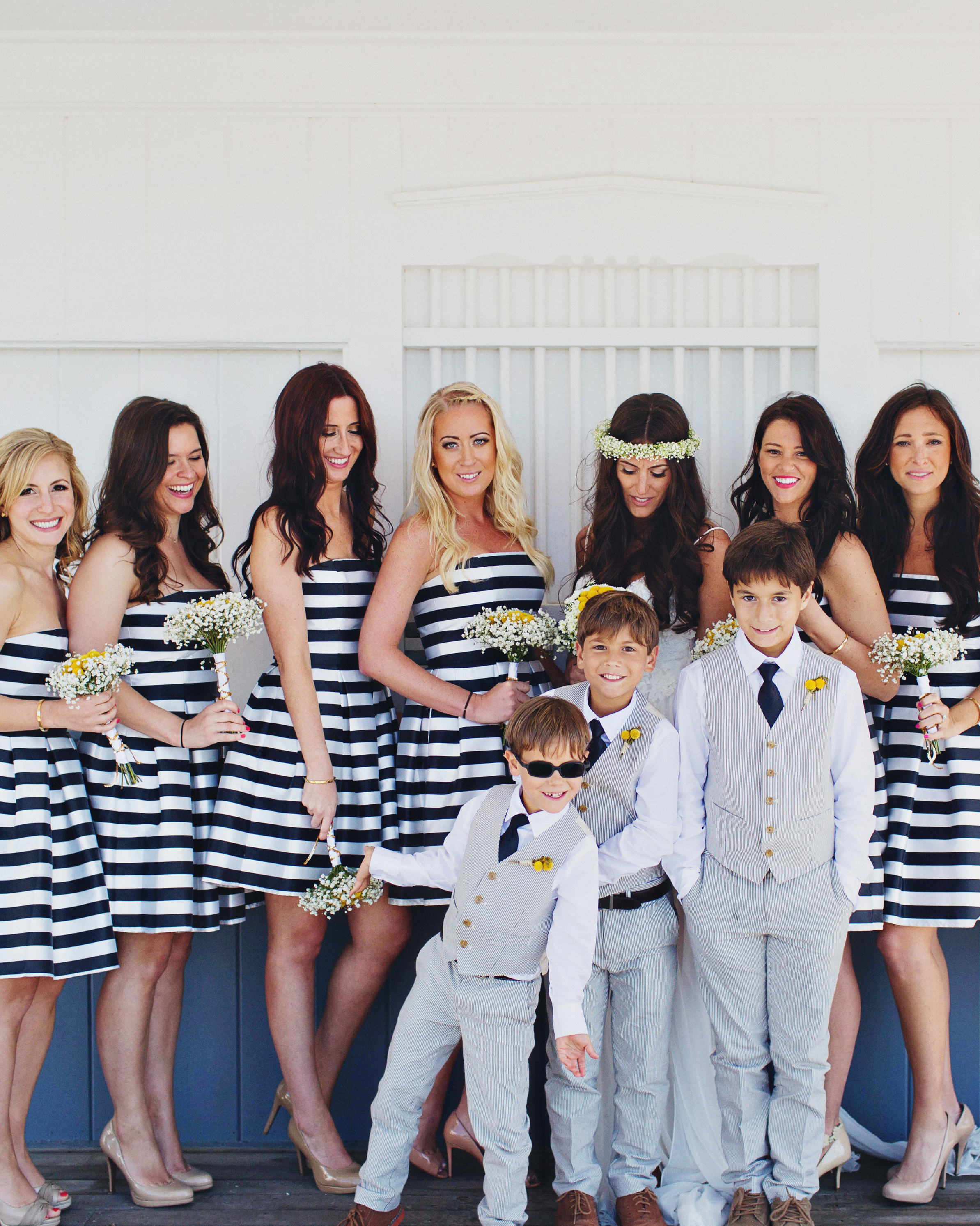 casey-ross-wedding-bridalparty-367-s111514-1114.jpg
