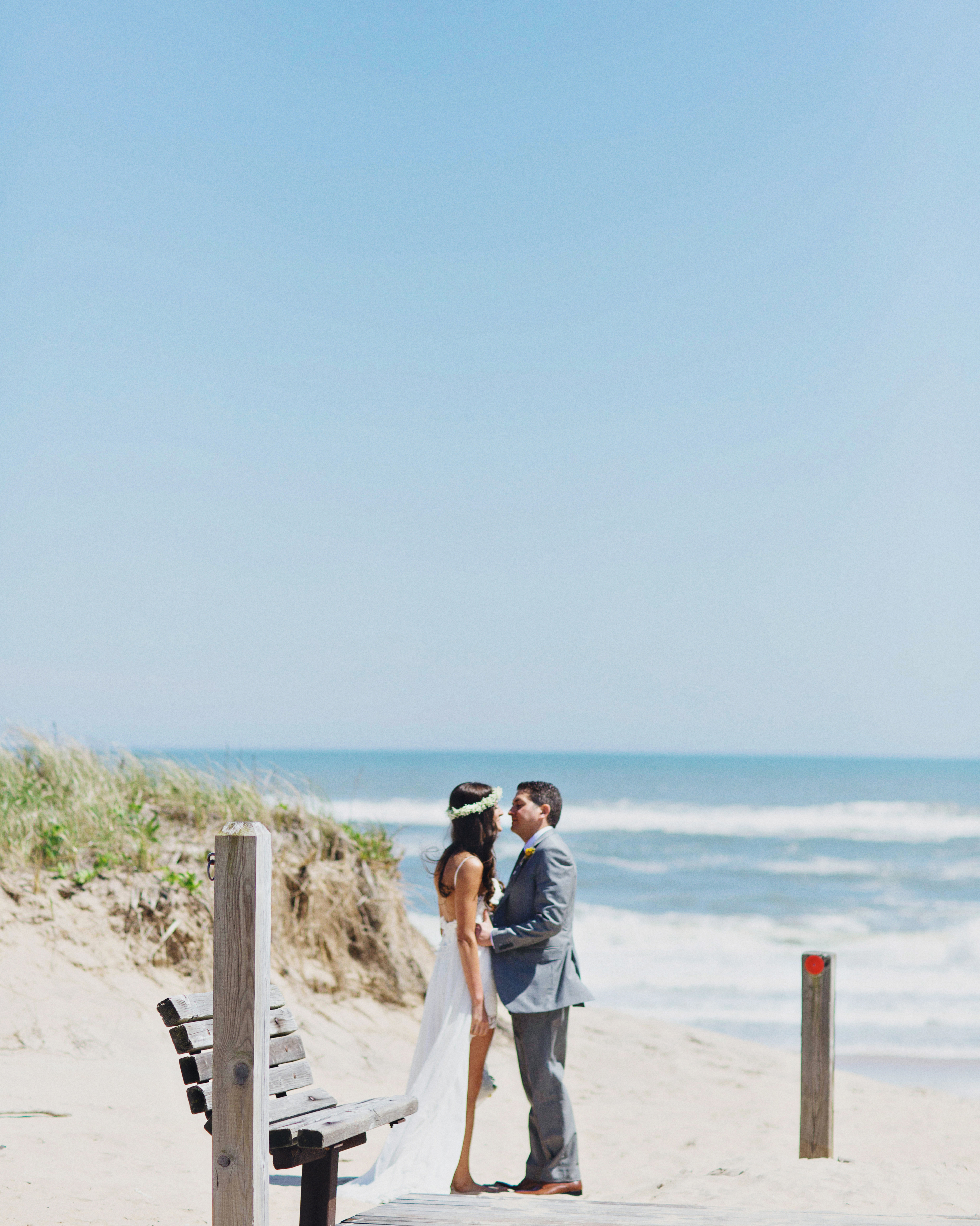 casey-ross-wedding-couple-325-s111514-1114.jpg