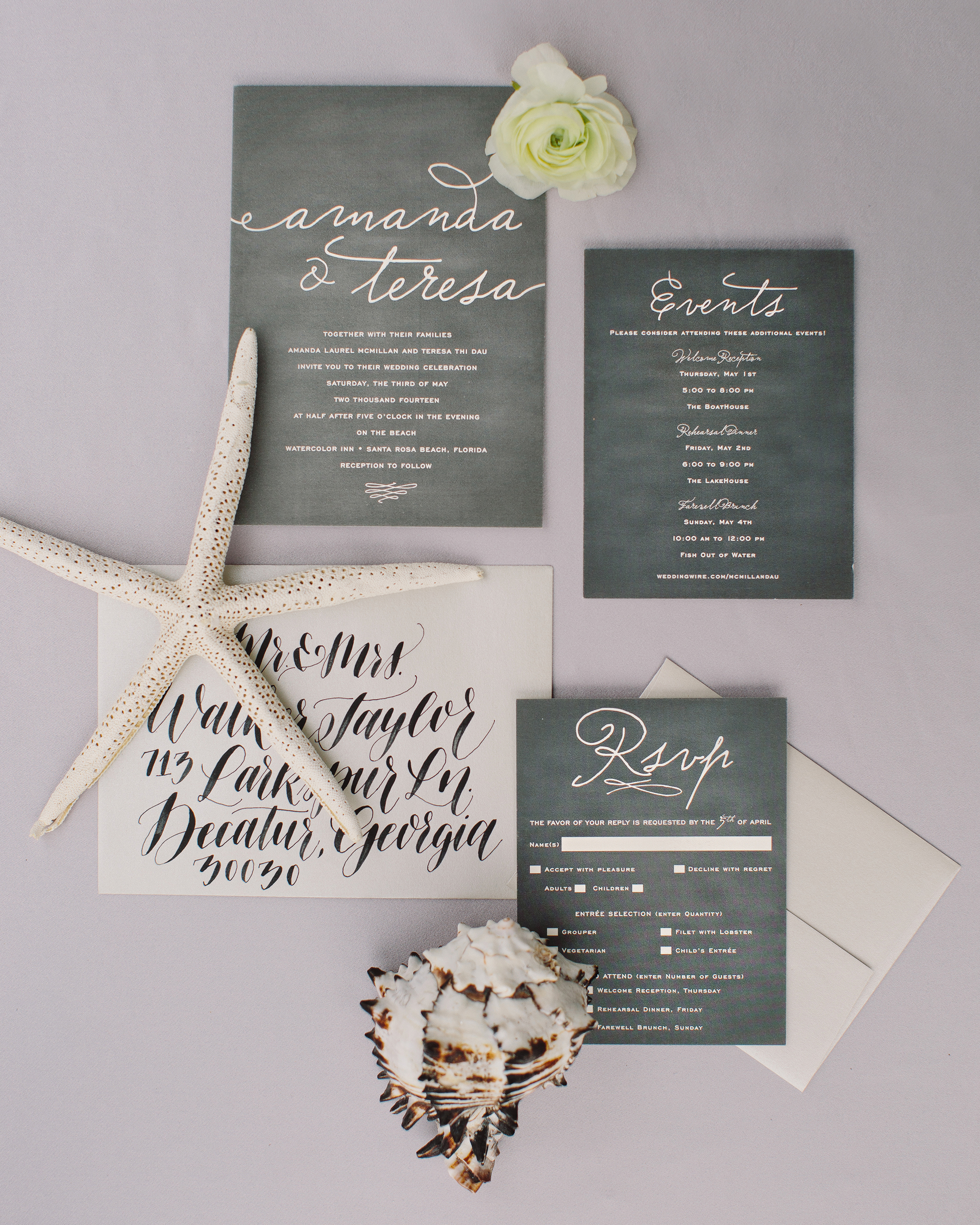 teresa-amanda-wedding-invite-7676-s111694-1114.jpg