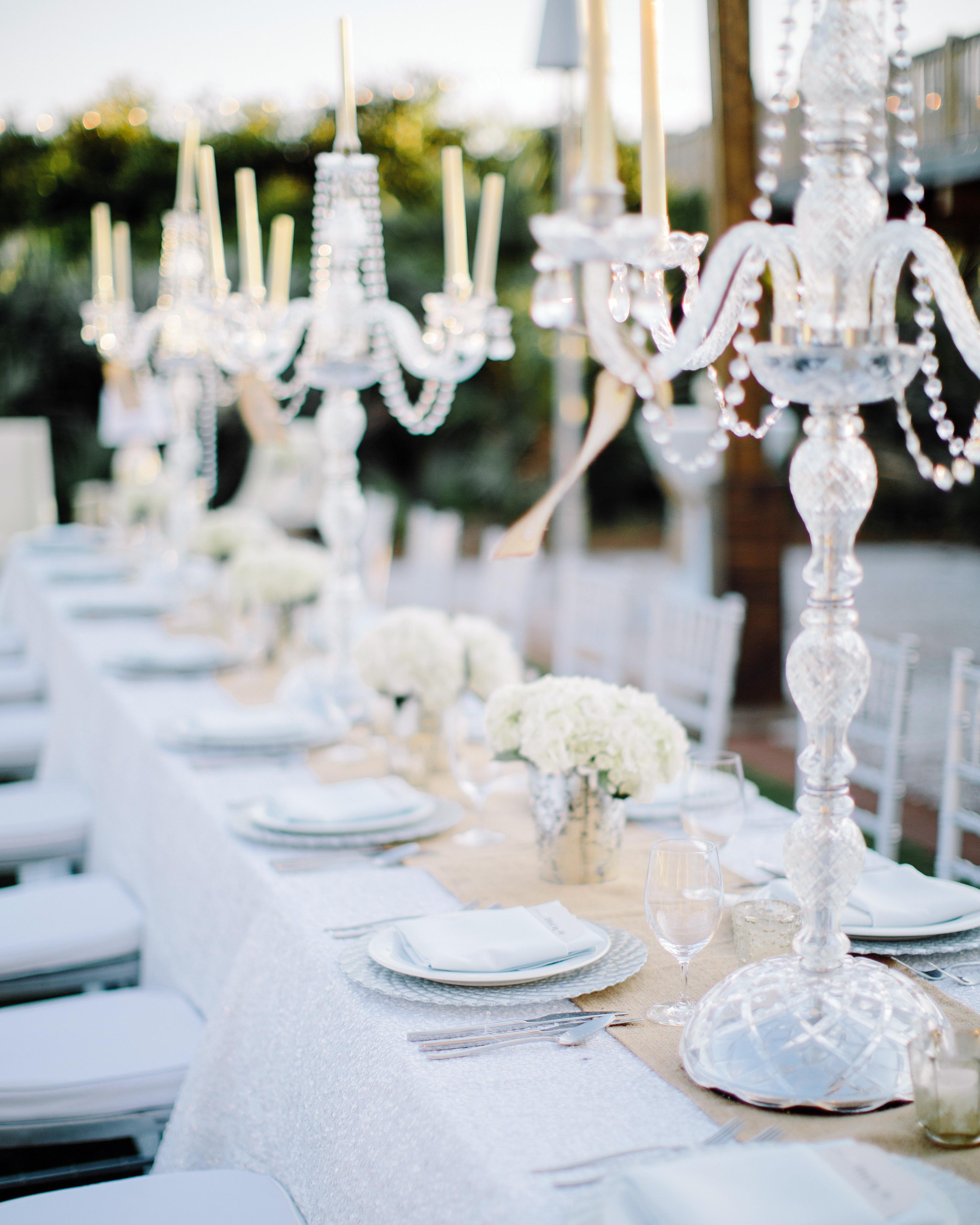 teresa-amanda-wedding-tables-0090-s111694-1114.jpg