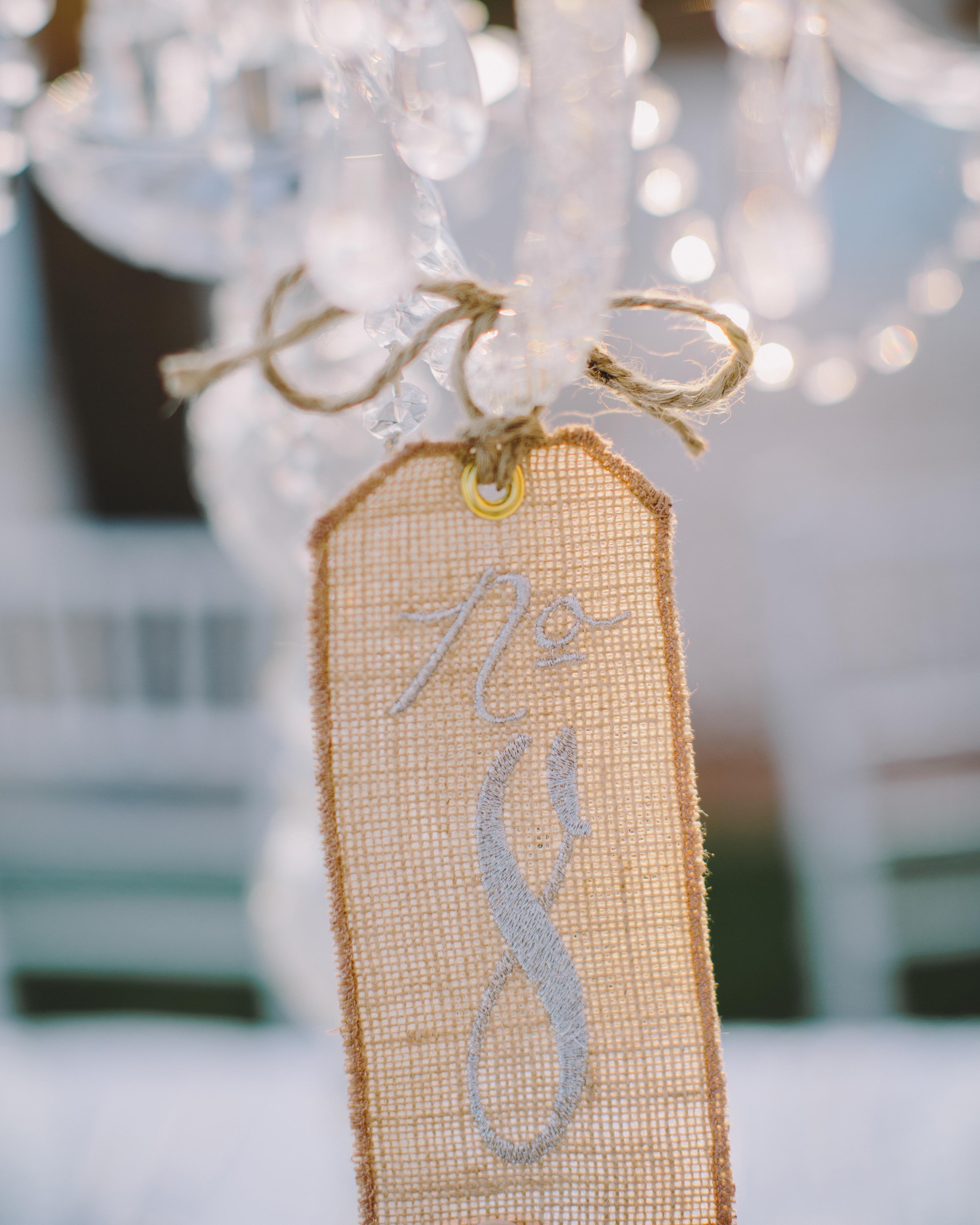 teresa-amanda-wedding-tablenumber-0097-s111694-1114.jpg