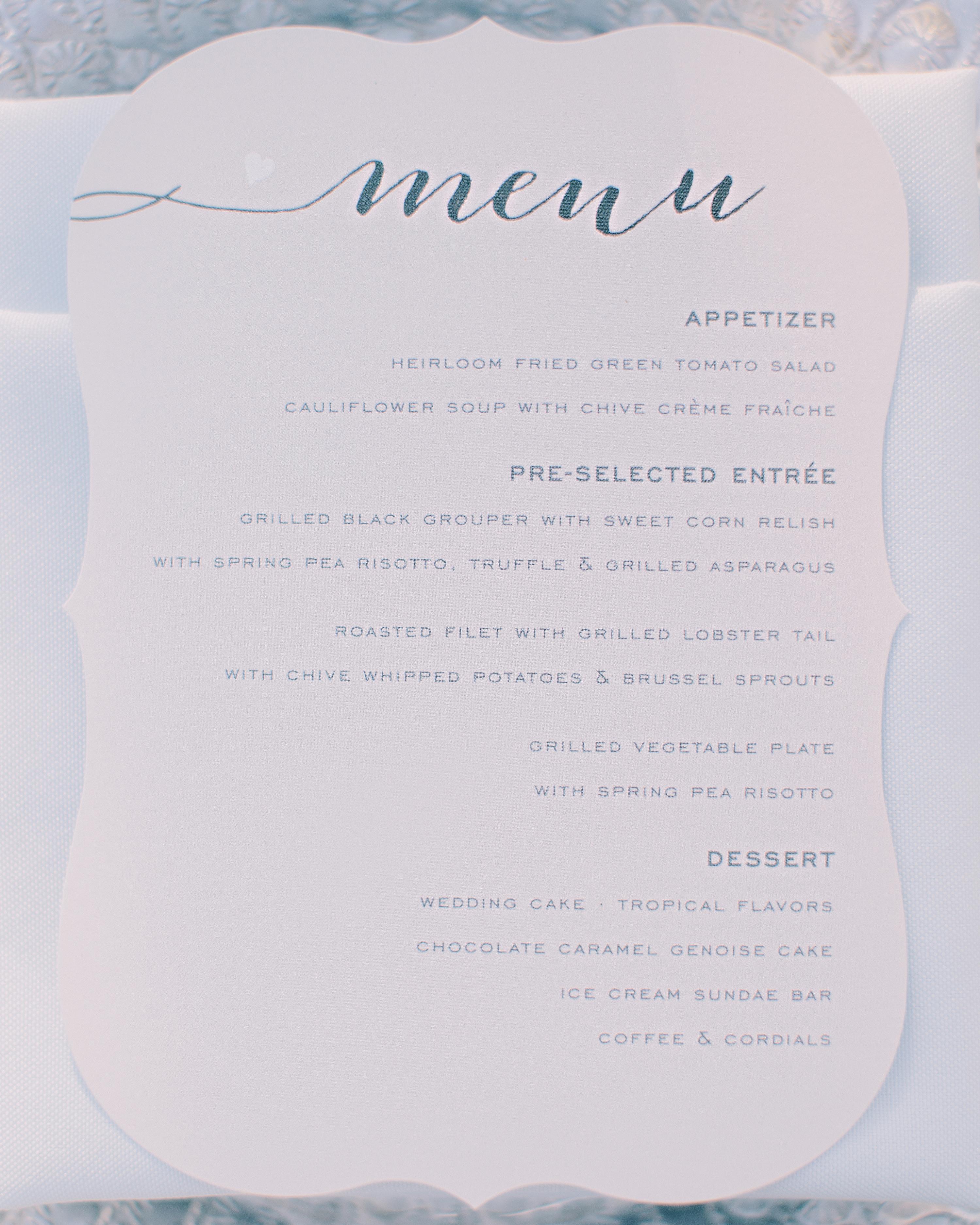 teresa-amanda-wedding-menu-0046-s111694-1114.jpg