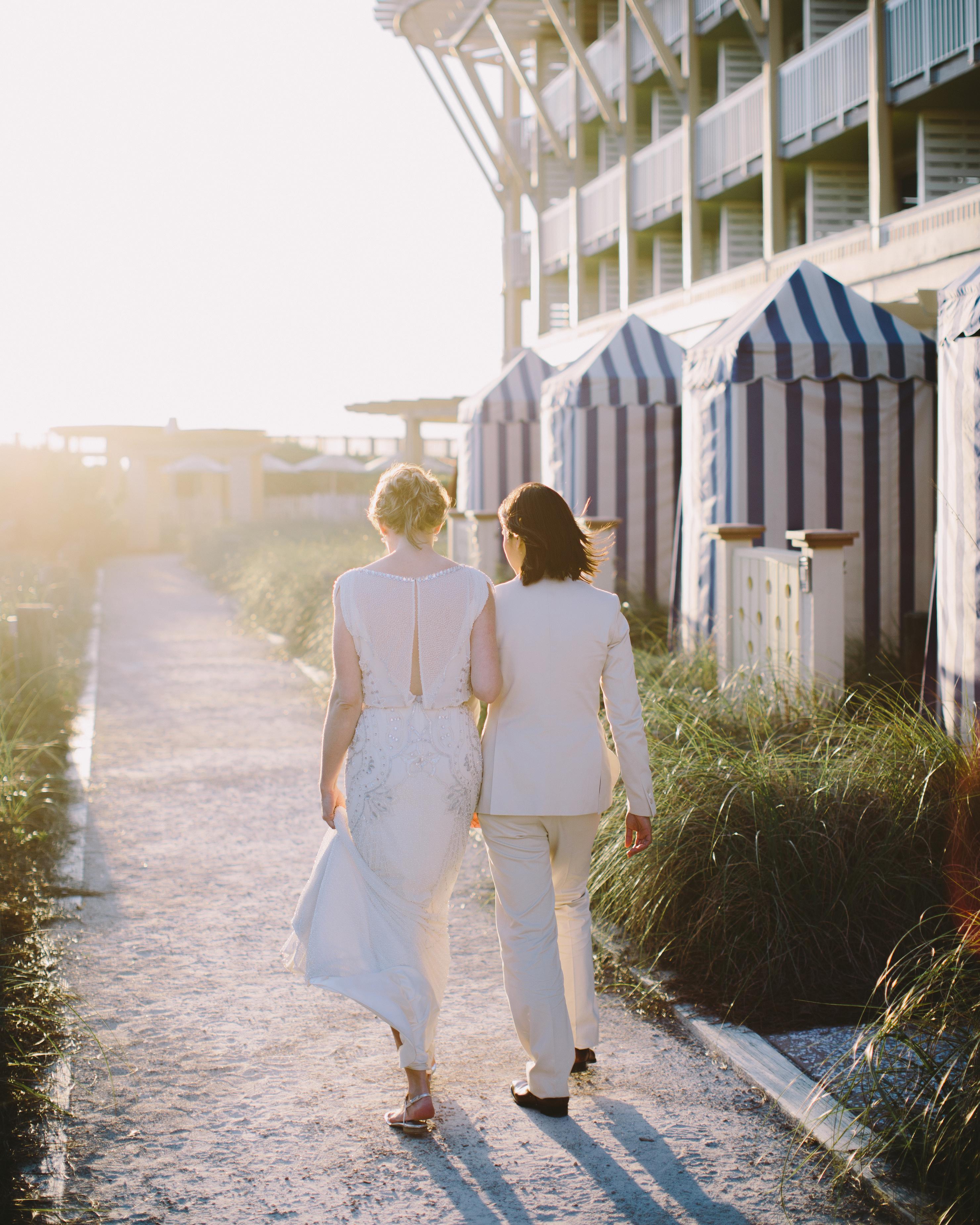 teresa-amanda-wedding-couple-0156-s111694-1114.jpg