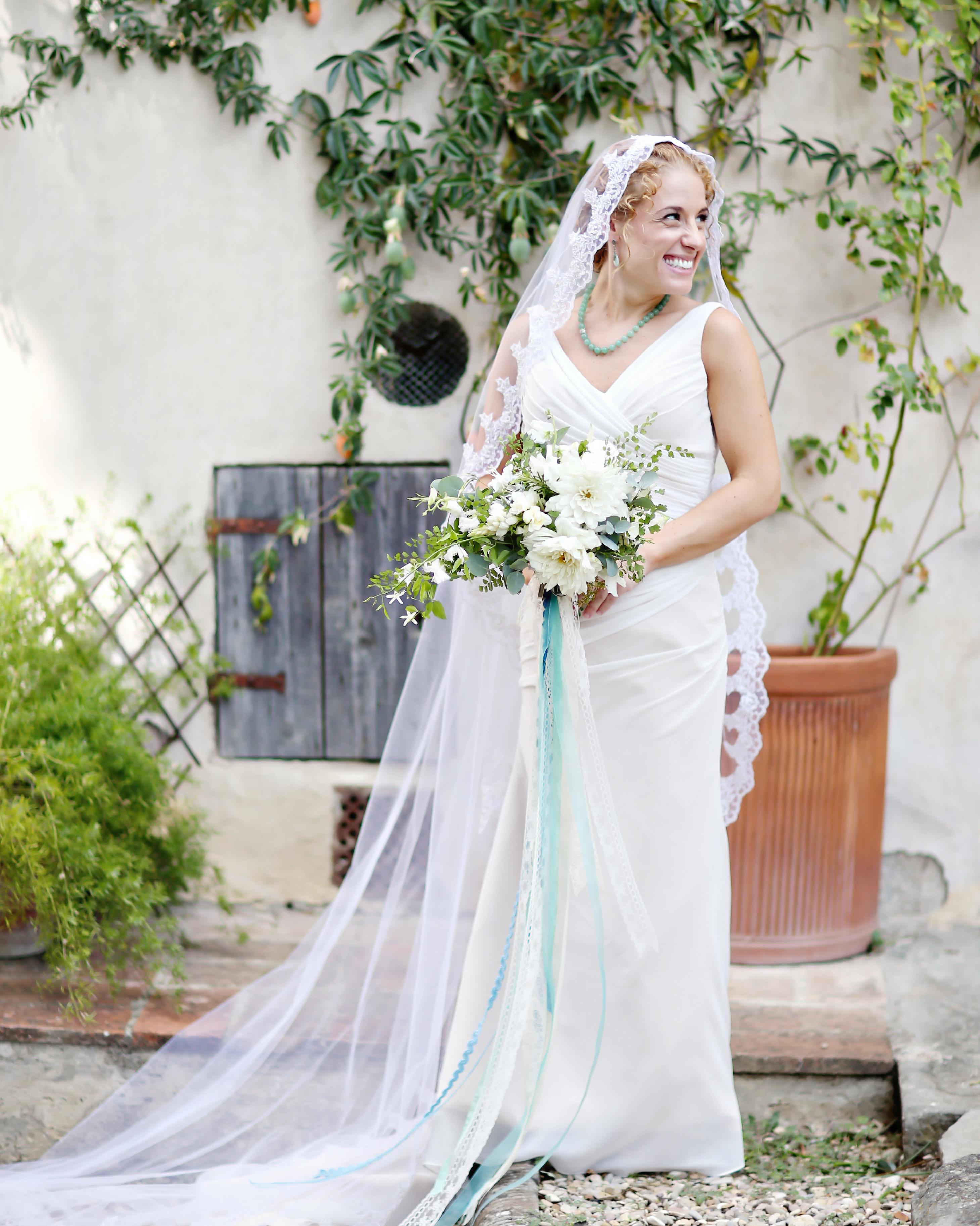 lindsay-andy-wedding-bride-1879-s111659-1114.jpg