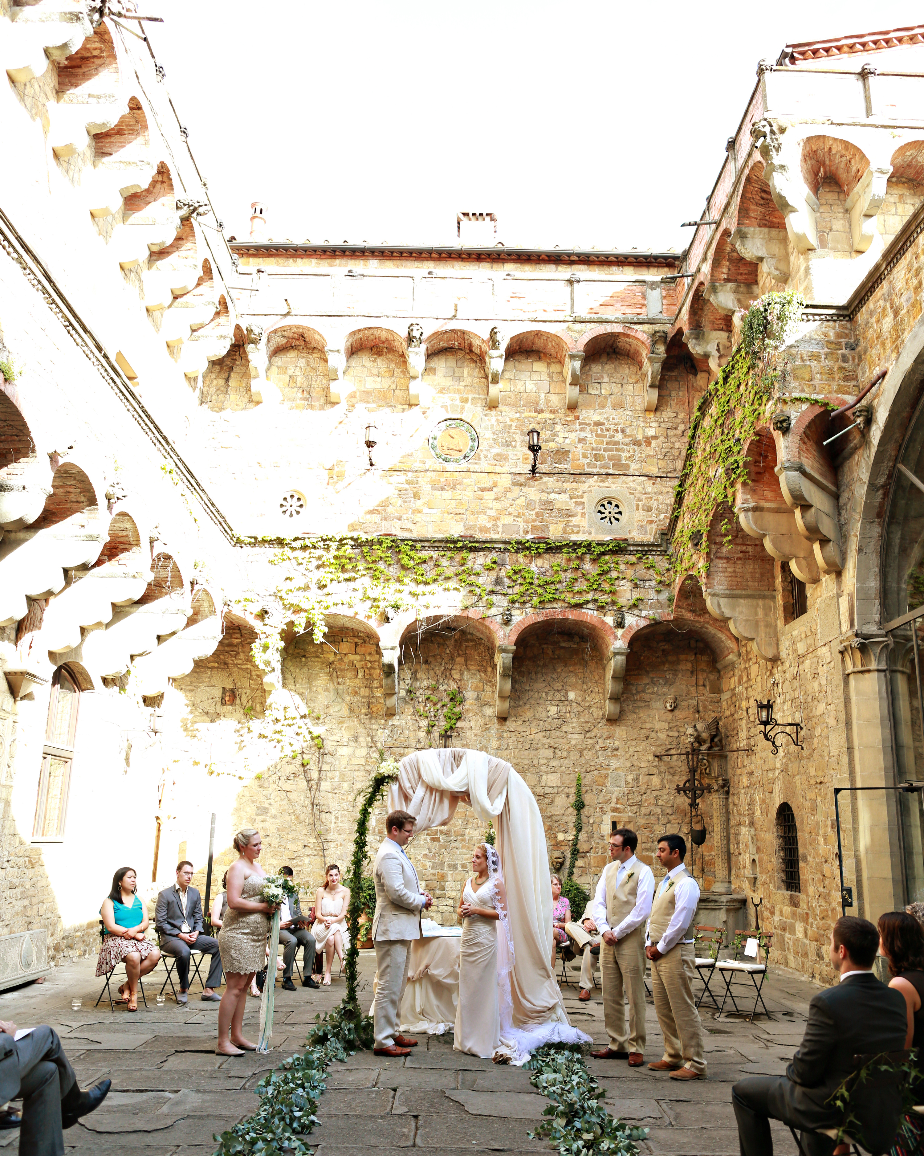 lindsay-andy-wedding-ceremony-4940-s111659-1114.jpg