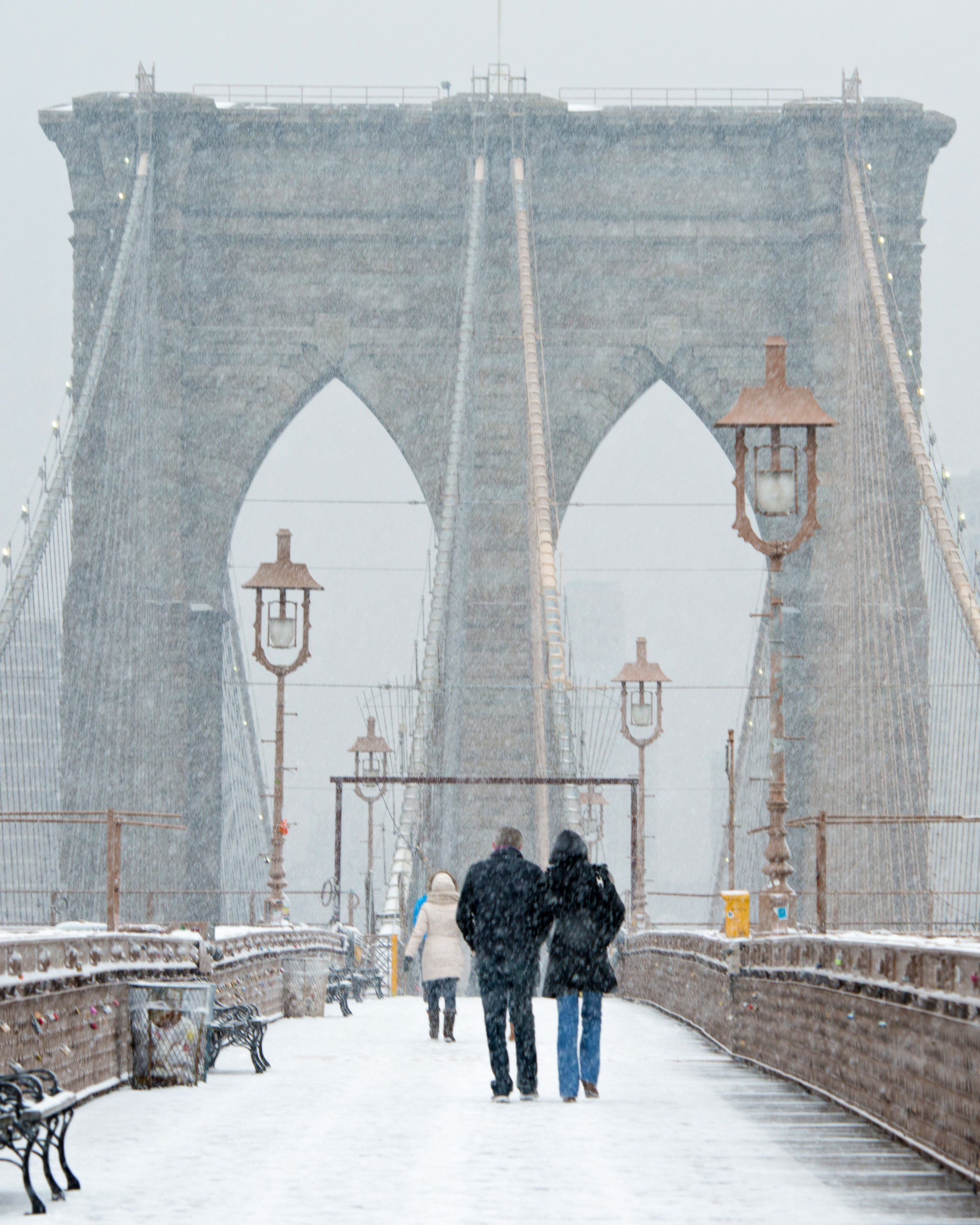 nyc-proposal-spot-brooklyn-bridge-1114.jpg