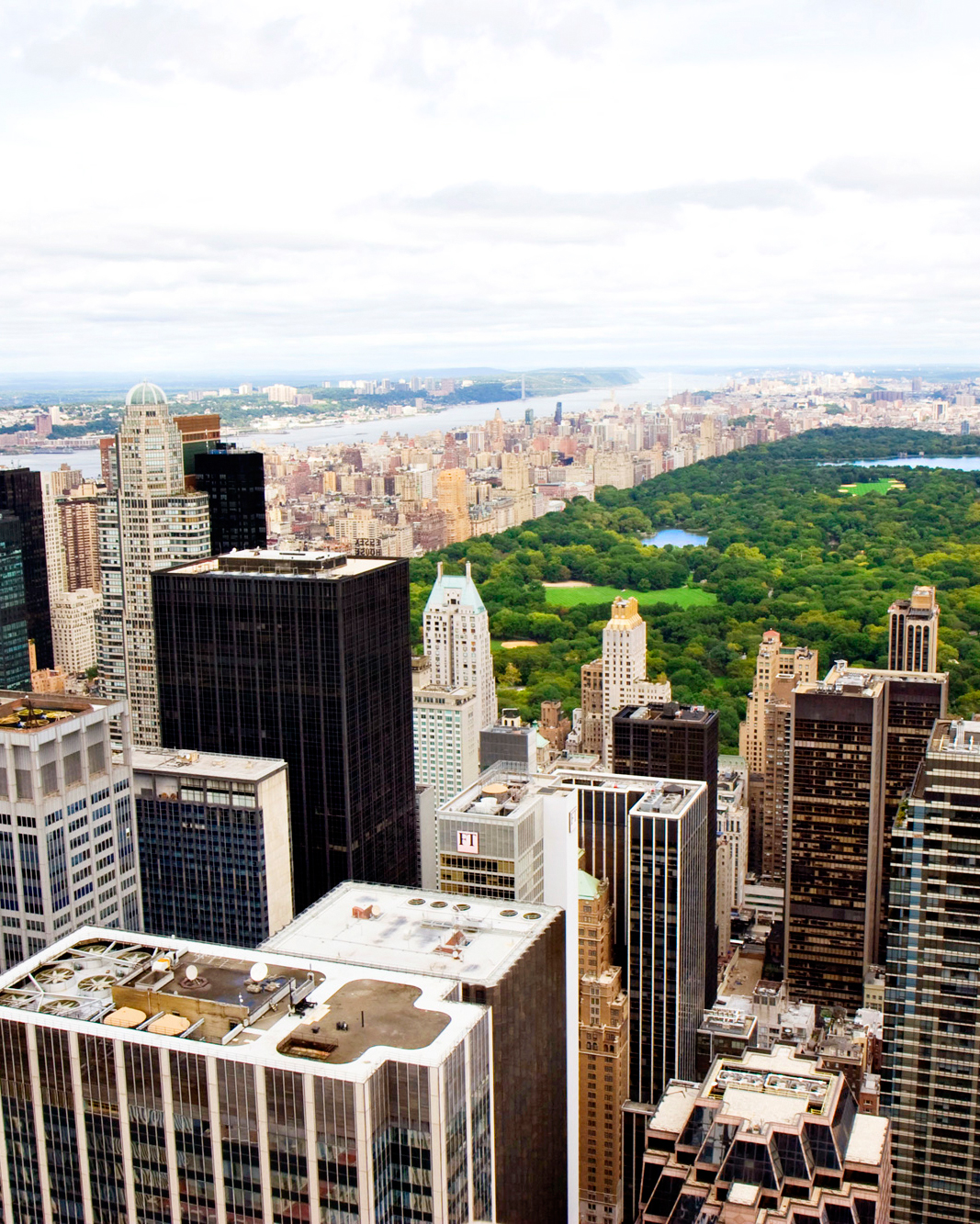 nyc-proposal-spot-top-of-the-rock-central-park-view-1114.jpg