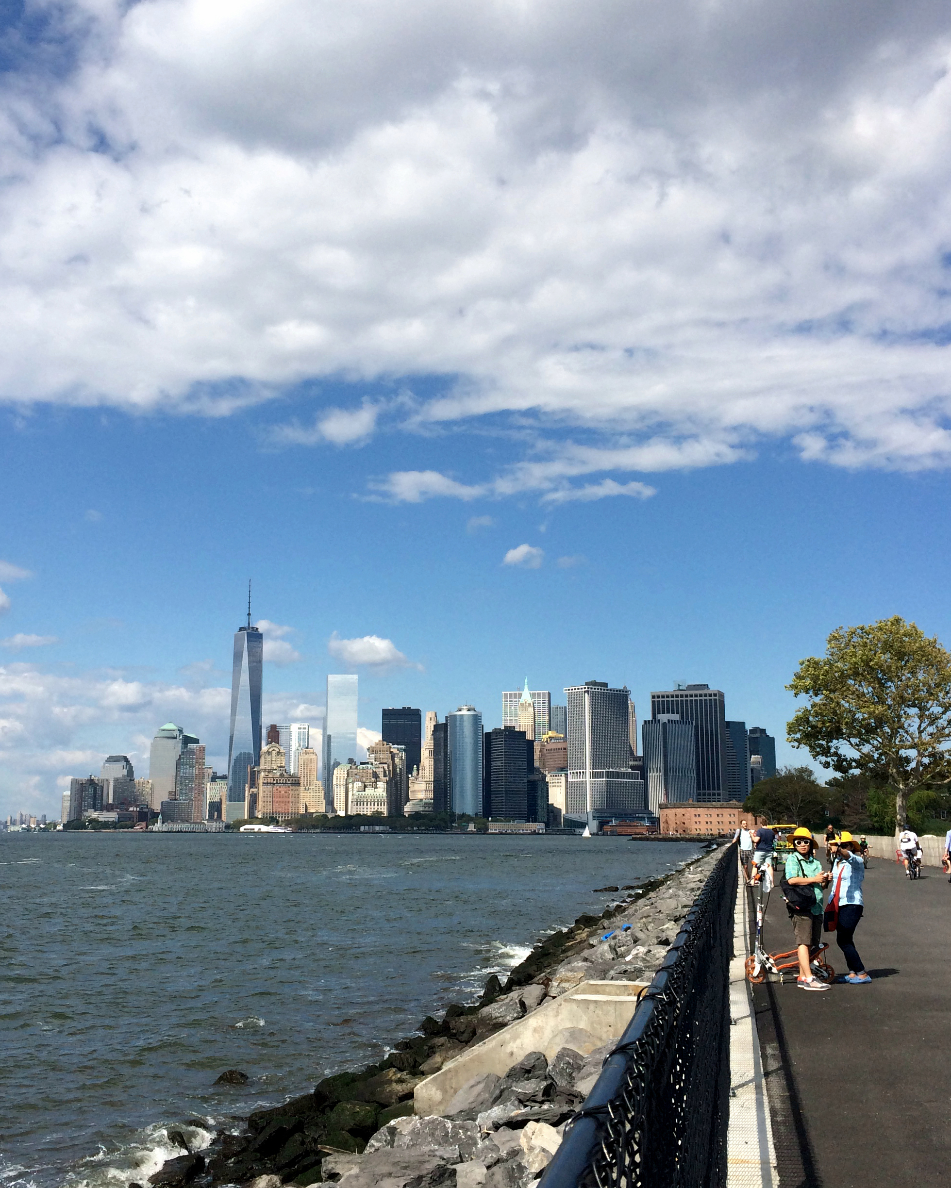 nyc-proposal-spot-governors-island-1114.jpg