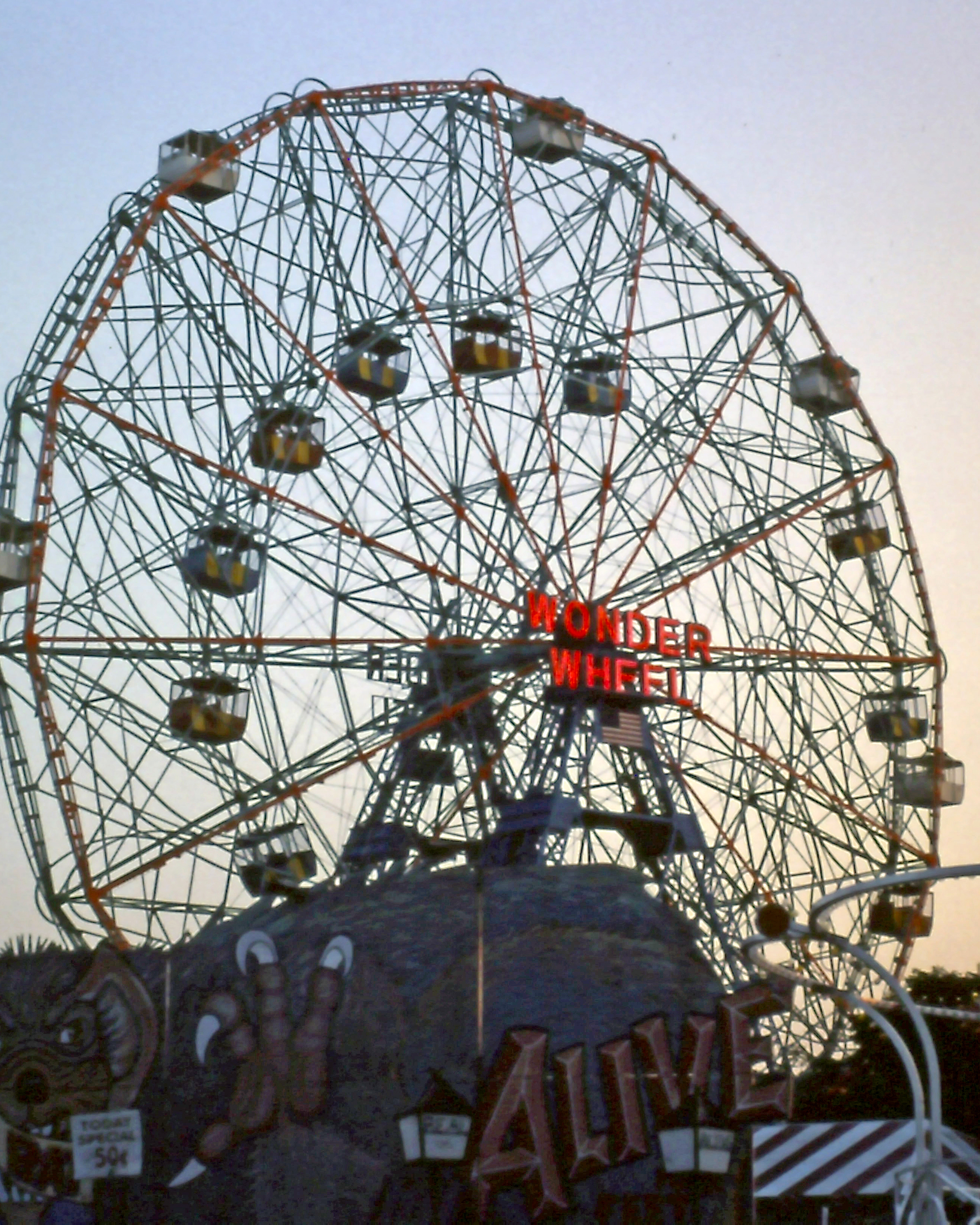 nyc-proposal-spot-coney-island-1114.jpg