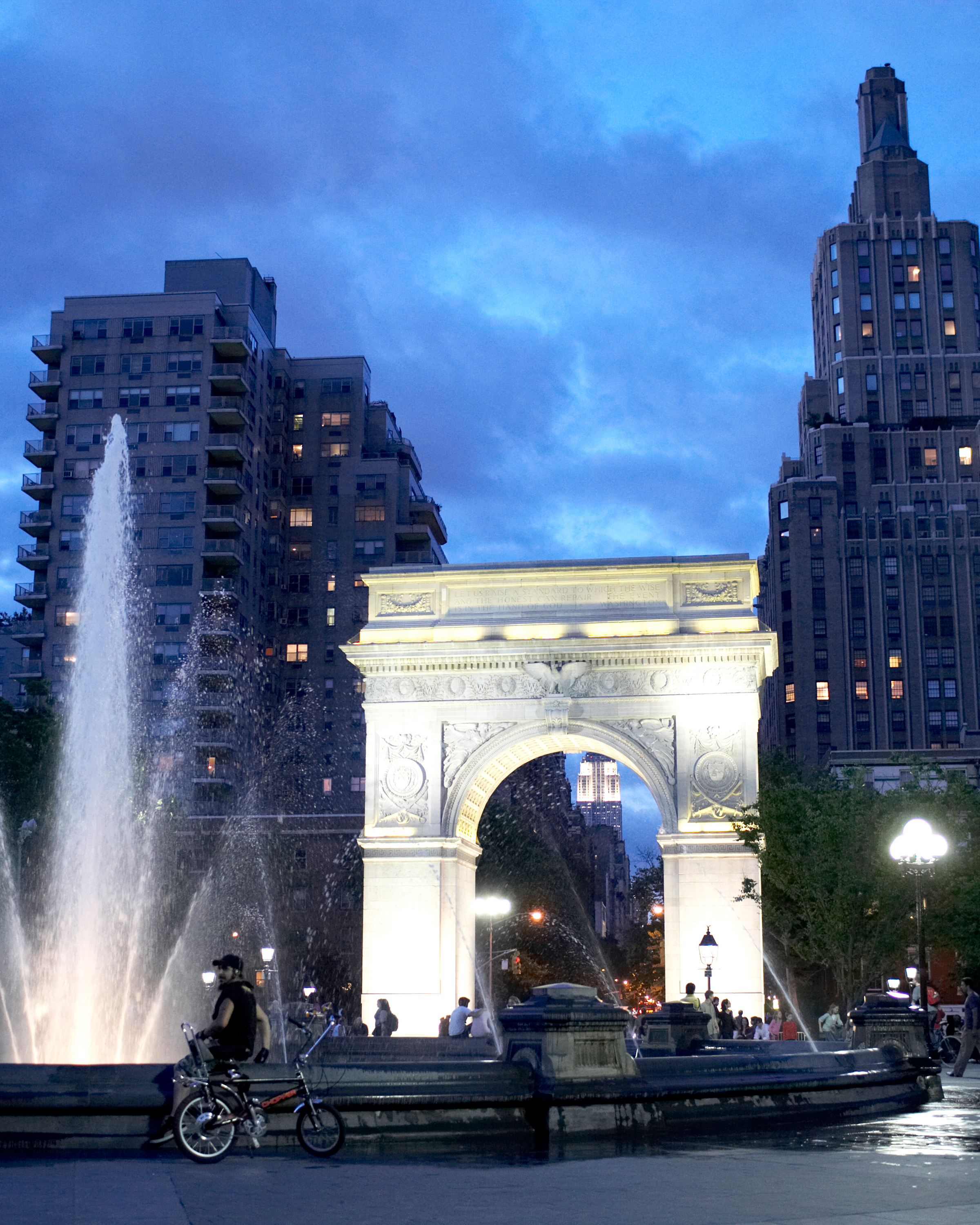nyc-proposal-spot-washington-square-park-1114.jpg