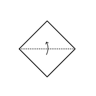 napkin-fold-envelope-step-1-1214.jpg