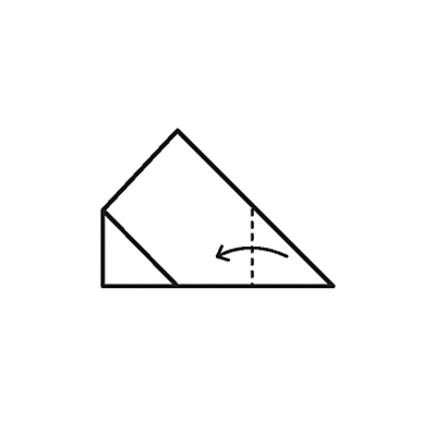 napkin-fold-envelope-step-3-1214.jpg