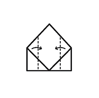 napkin-fold-envelope-step-4-1214.jpg