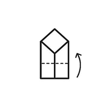 napkin-fold-envelope-step-5-1214.jpg
