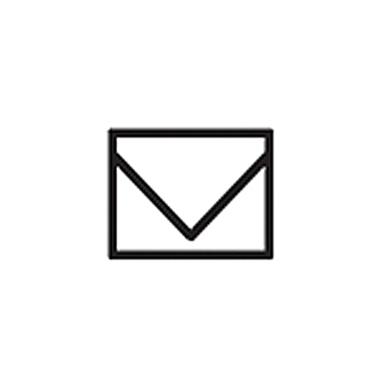 napkin-fold-envelope-step-7-1214.jpg