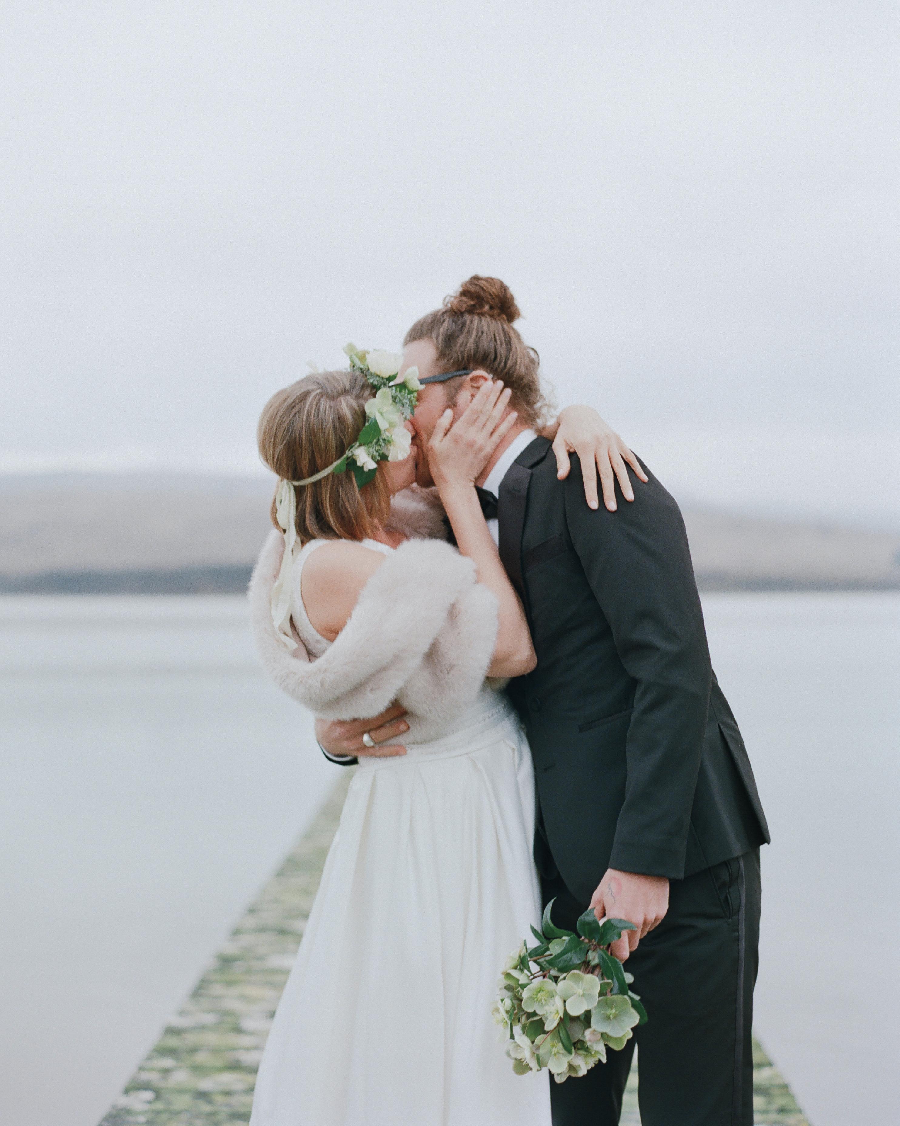 alison-markus-real-wedding-elizabeth-messina-275-ds111251.jpg