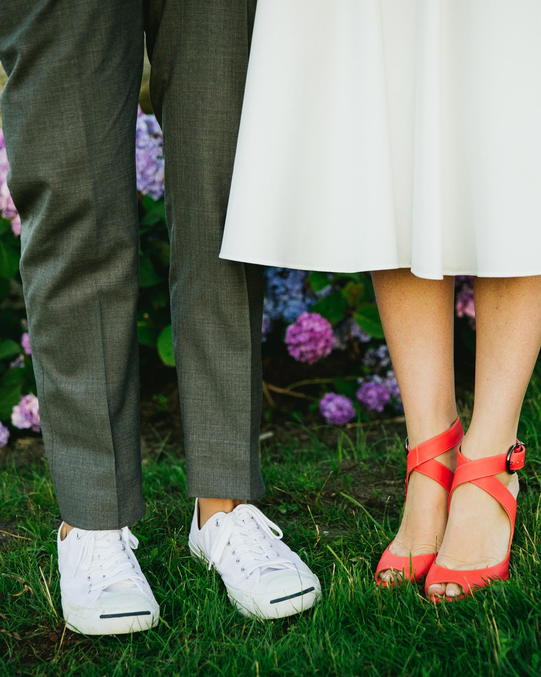 gabriela-tyson-wedding-shoes-1016-s111708-1214.jpg
