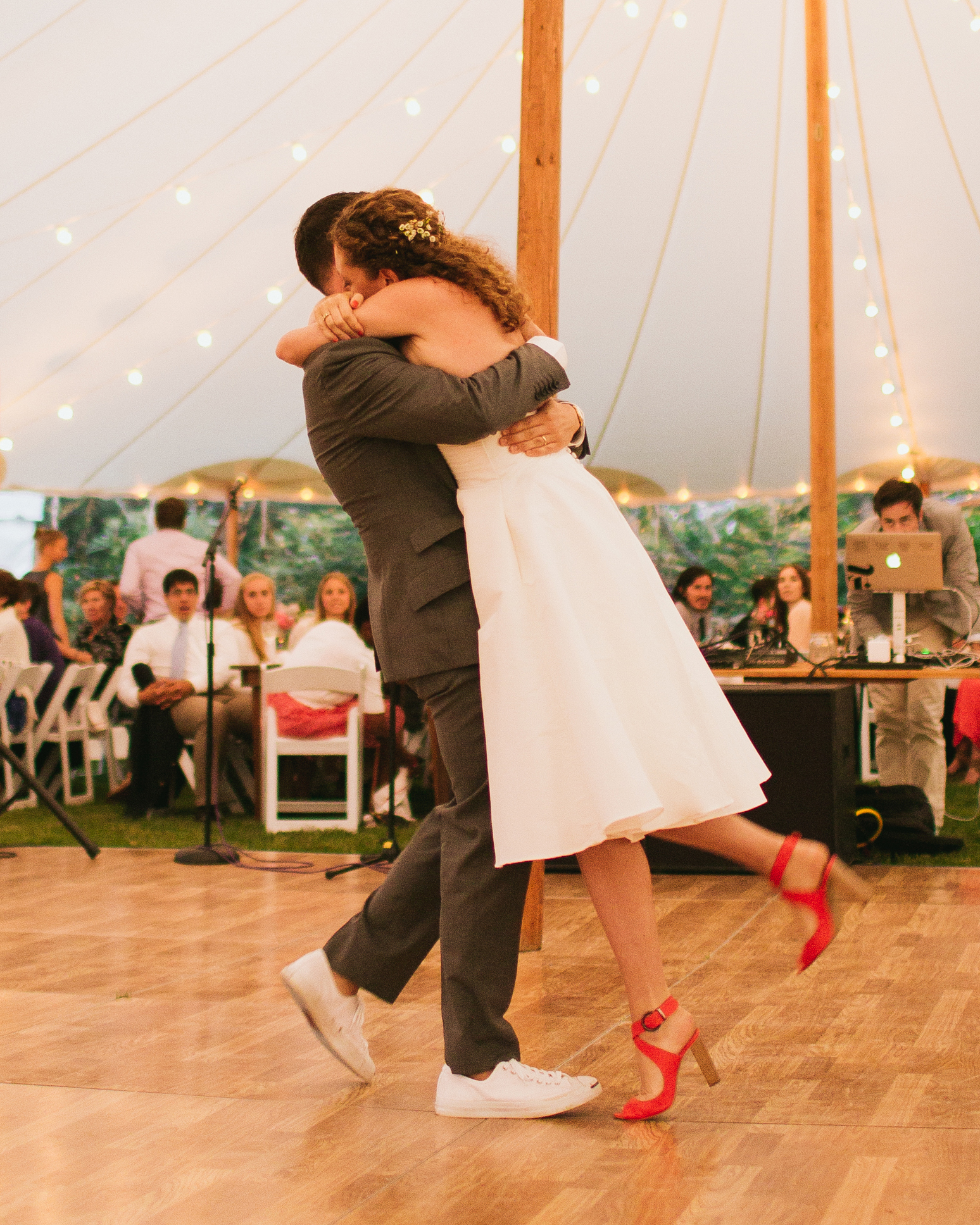 gabriela-tyson-wedding-firstdance-1023-s111708-1214.jpg