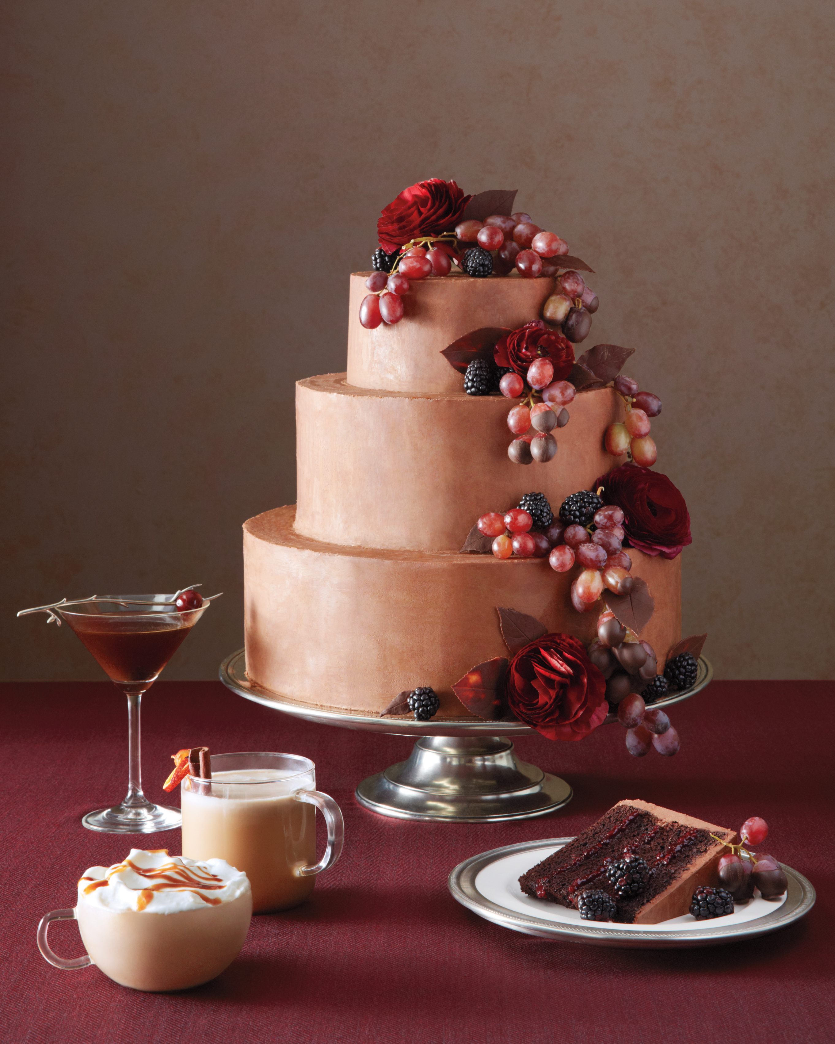 cake-and-coffee-051-exp2-flowers-and049-comp-mwd110159.jpg