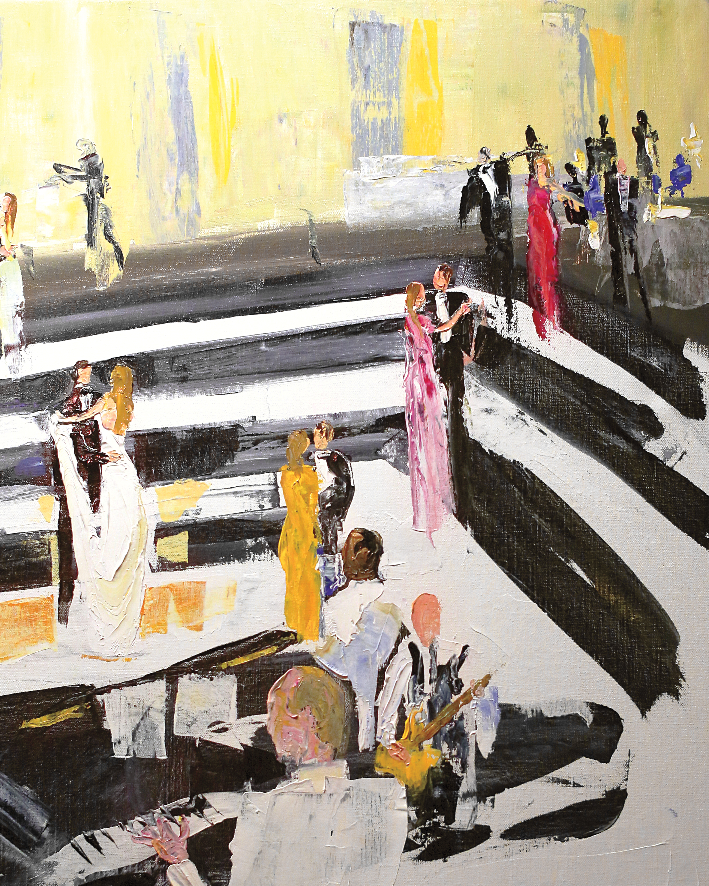 rw-jojo-eric-painting-449-elizabeth-messina-ds111226.jpg