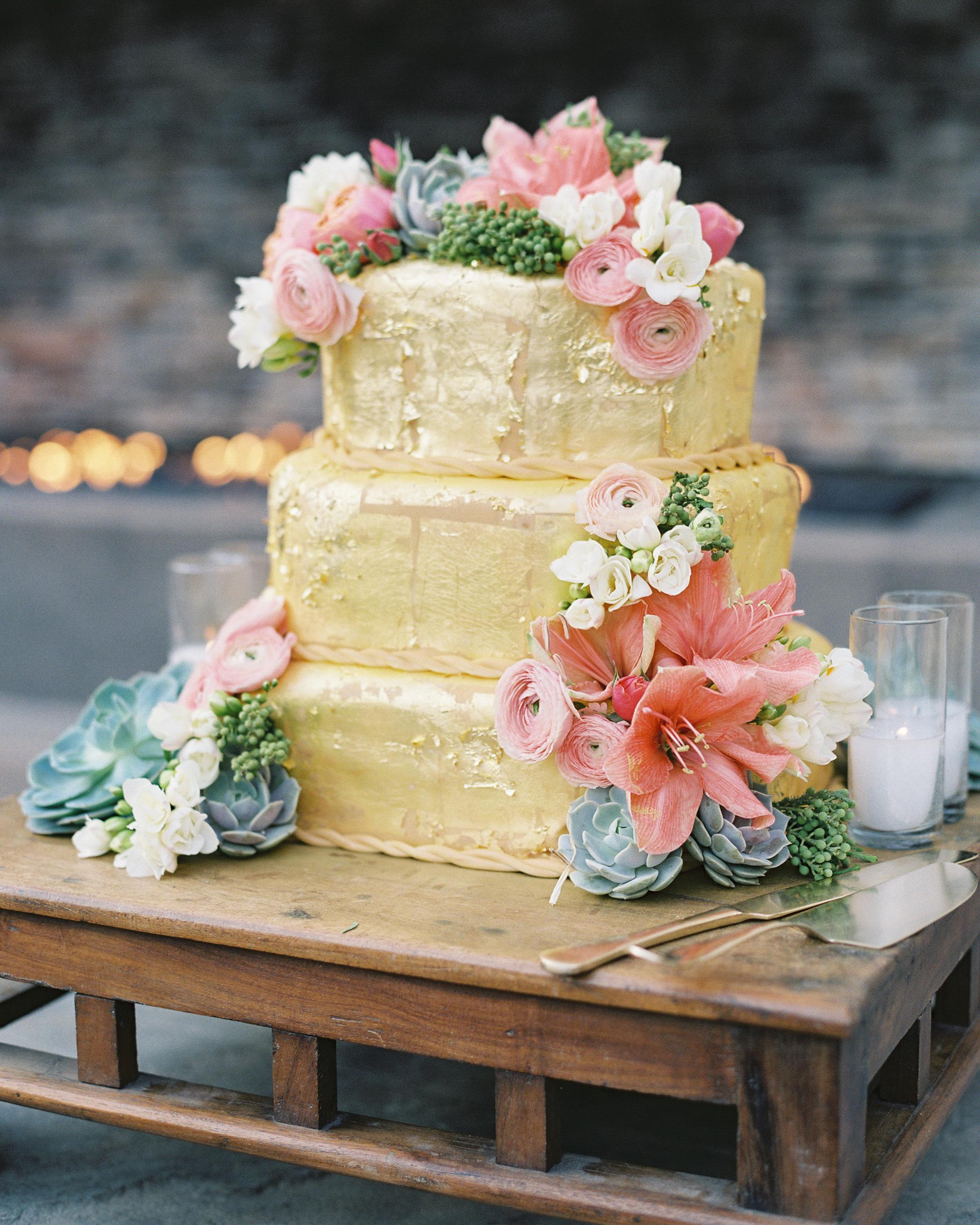 katherine-jared-wedding-1036-ds111387.jpg