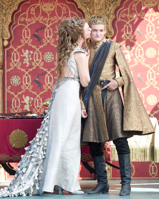 year-in-weddings-joffrey-margaery-wedding-game-thrones-1214.jpg