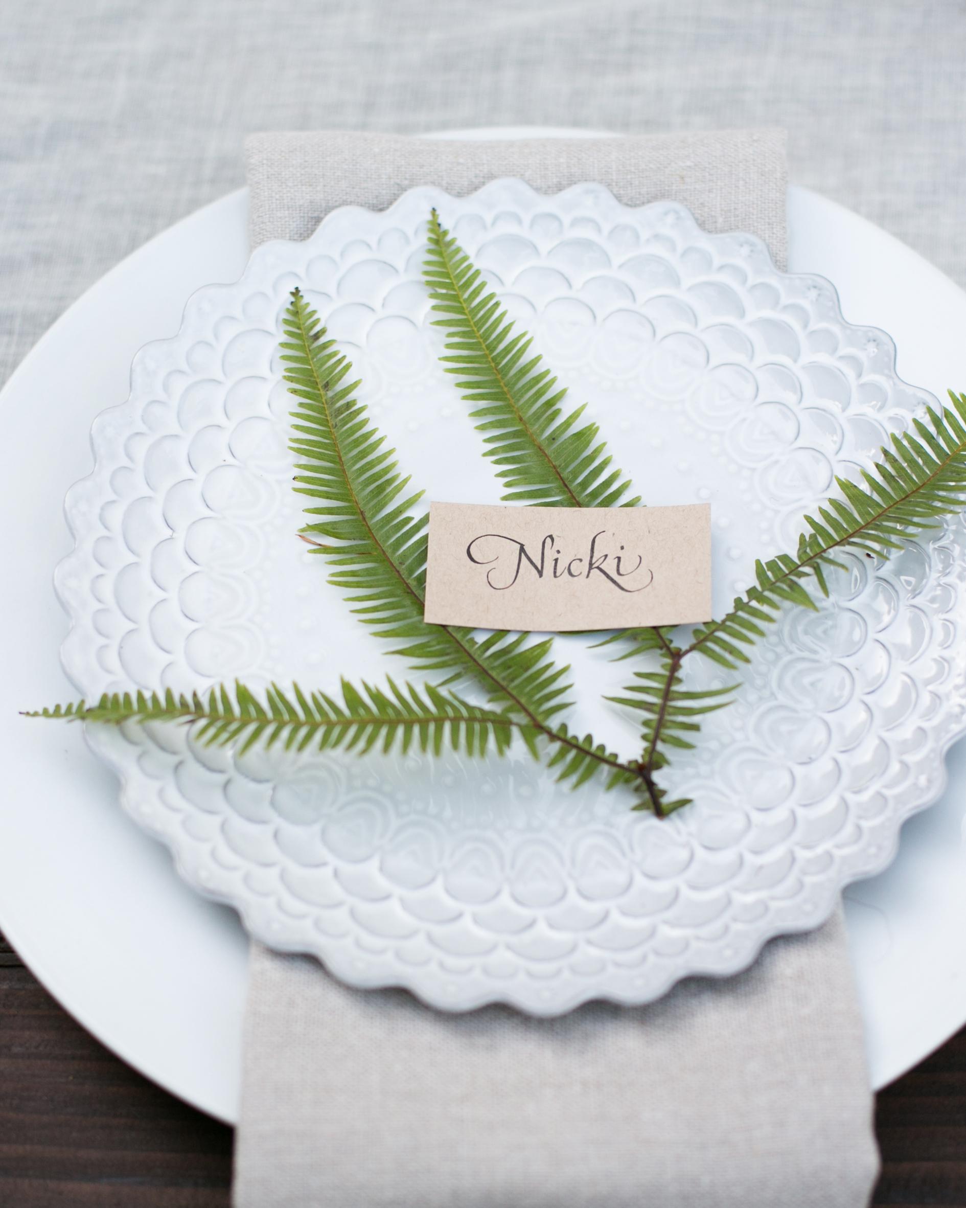 nicki-mike-wedding-711-ds110551.jpg