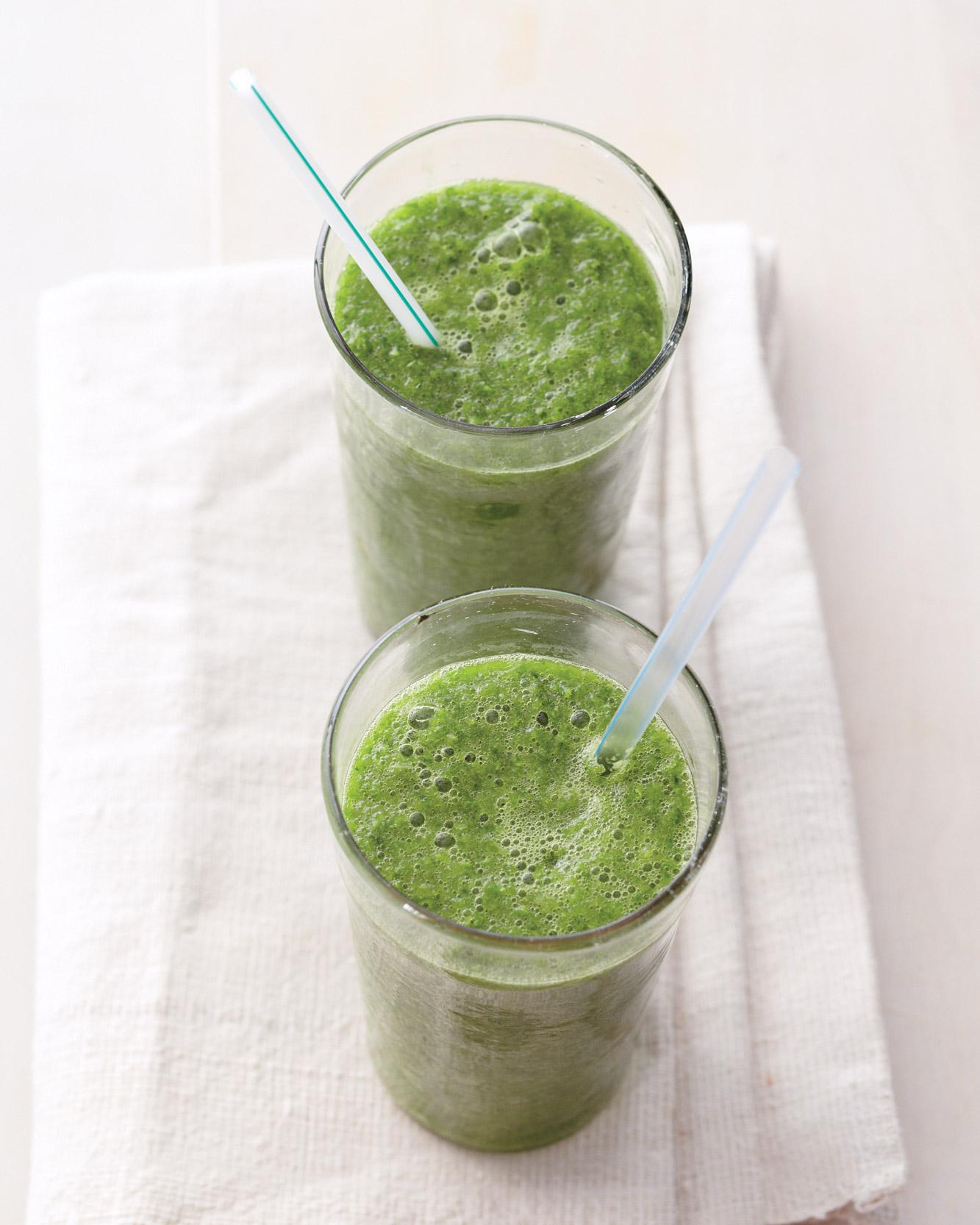 green-machine-smootie-mbd108052.jpg
