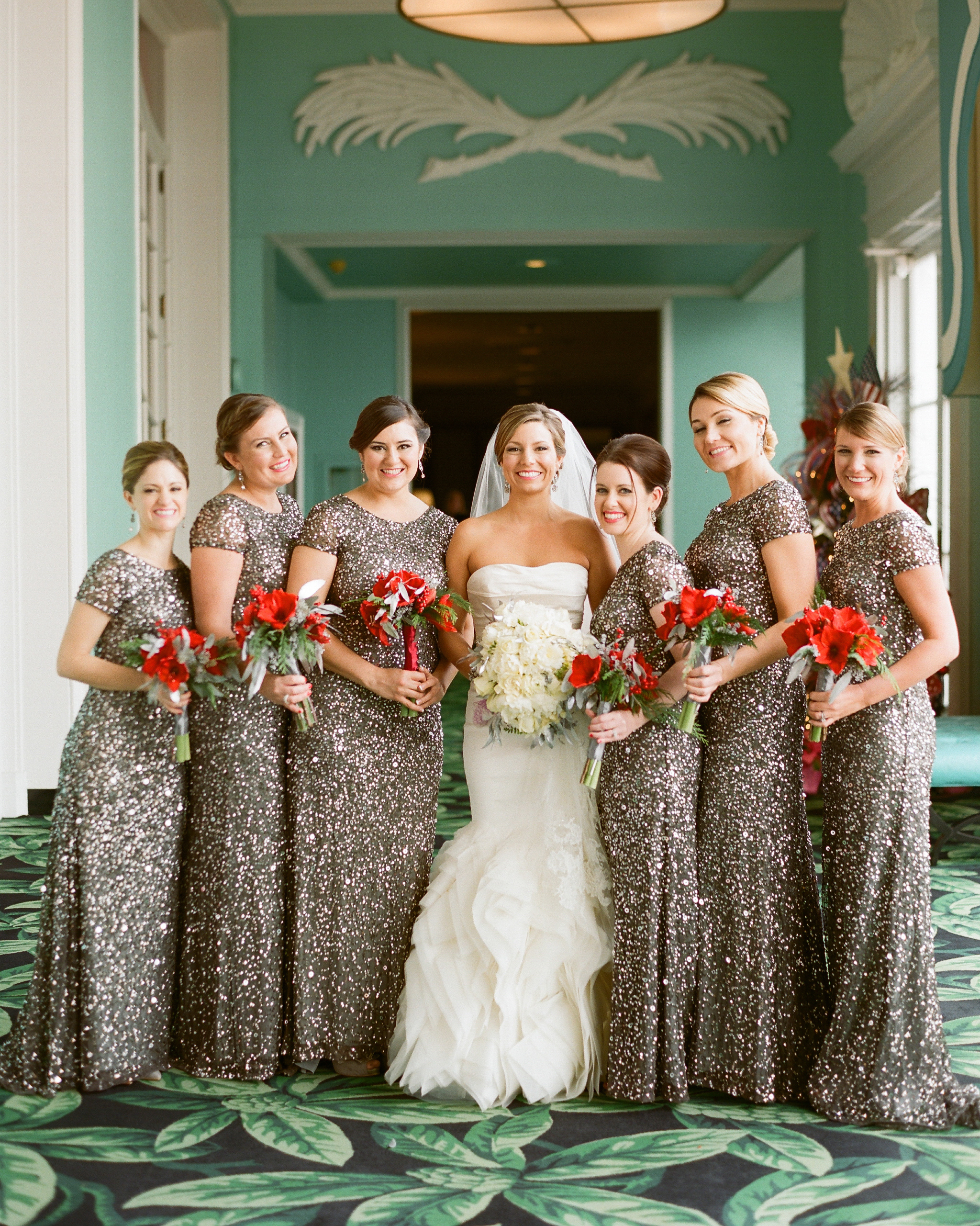 paige-michael-wedding-bridesmaids-0498-s112431-1215.jpg