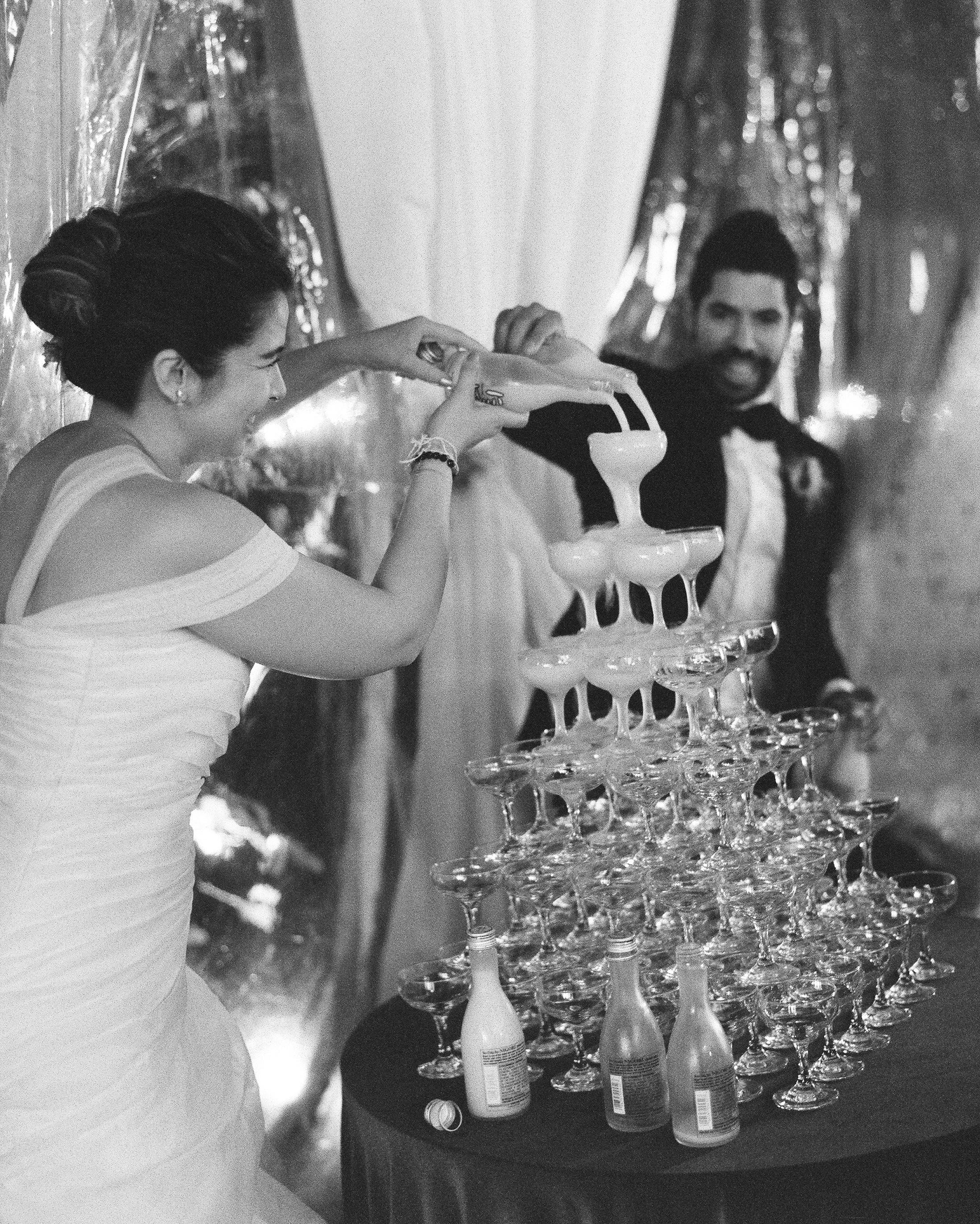 stacey-adam-wedding-tower-0106-s112112-0815.jpg
