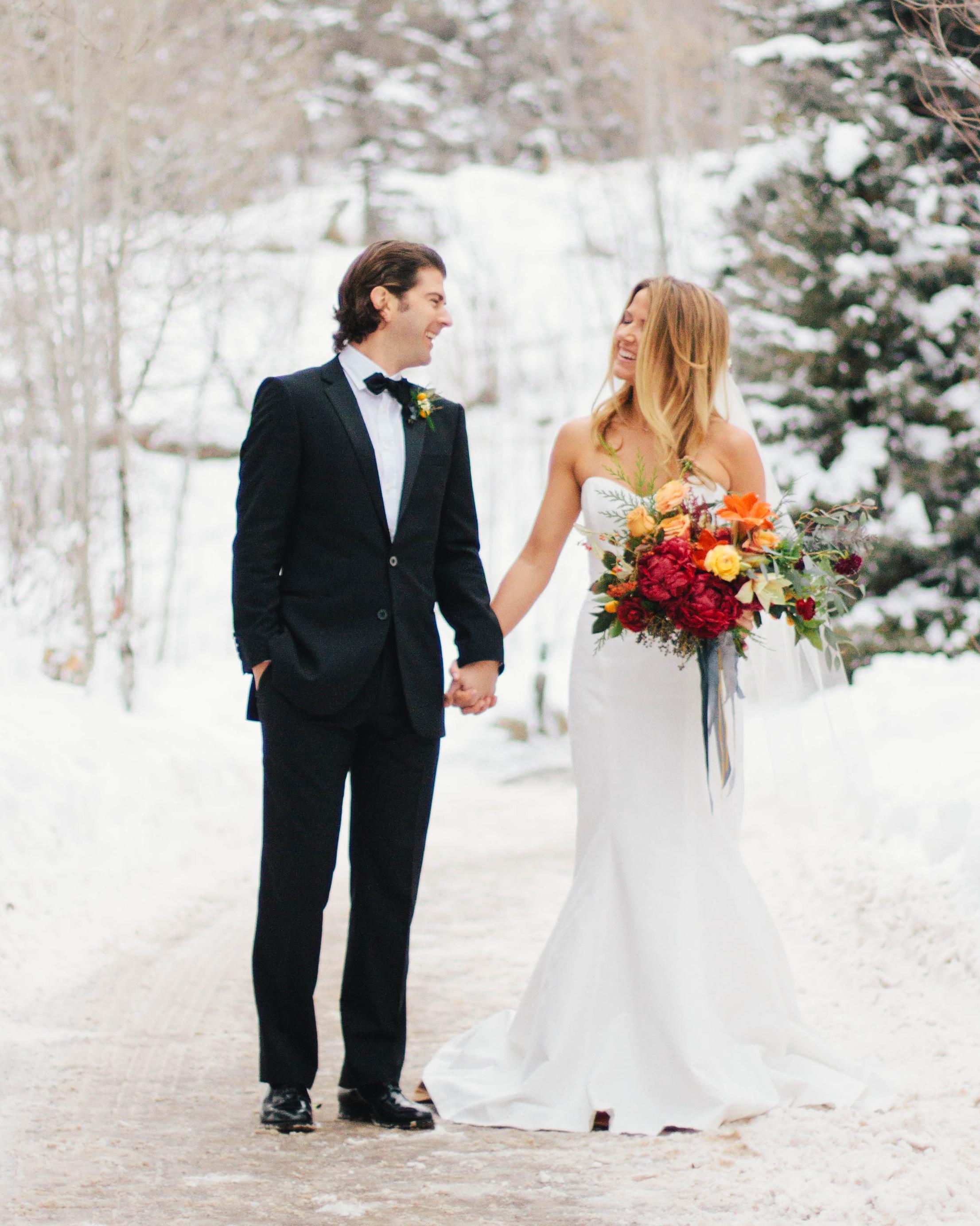 whitney-jordan-wedding-0910-ds111145.jpg