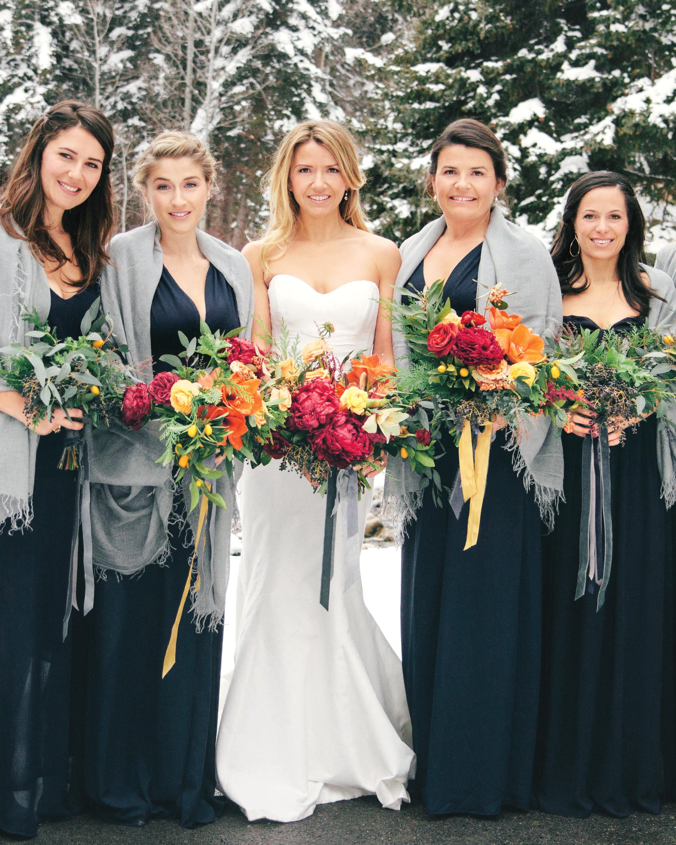 real-wedding-whitney-jordan-img-1011-ds111145.jpg