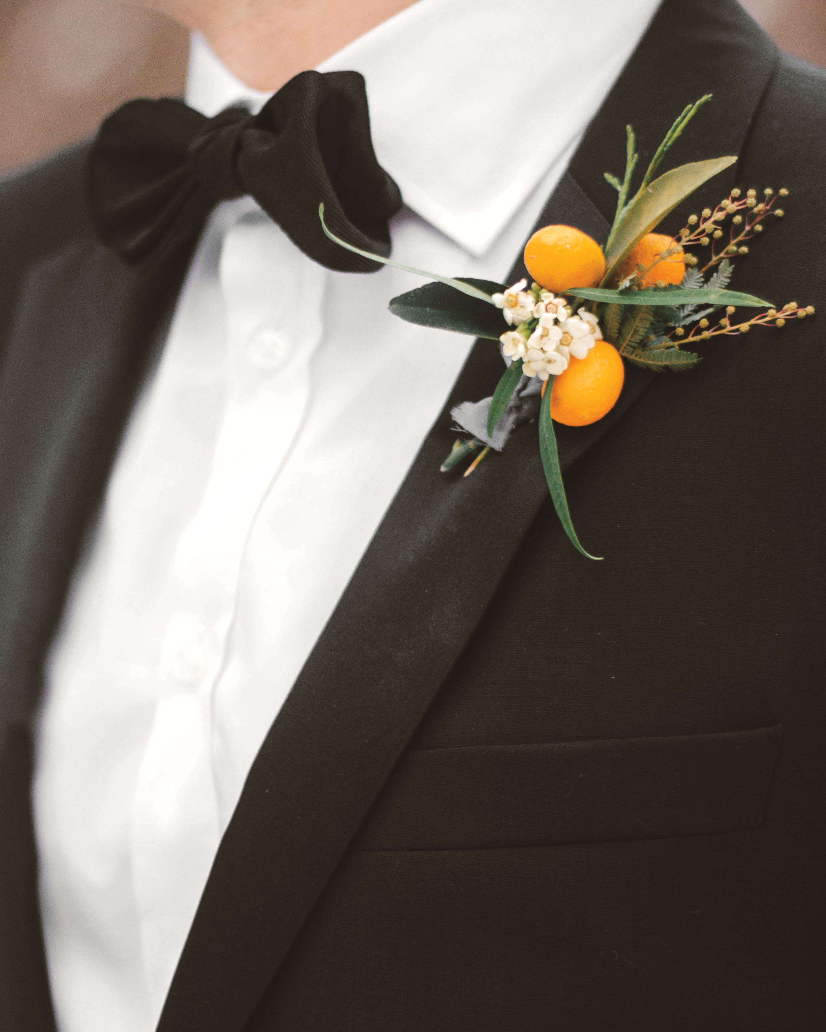 real-wedding-whitney-jordan-img-1102-ds111145.jpg