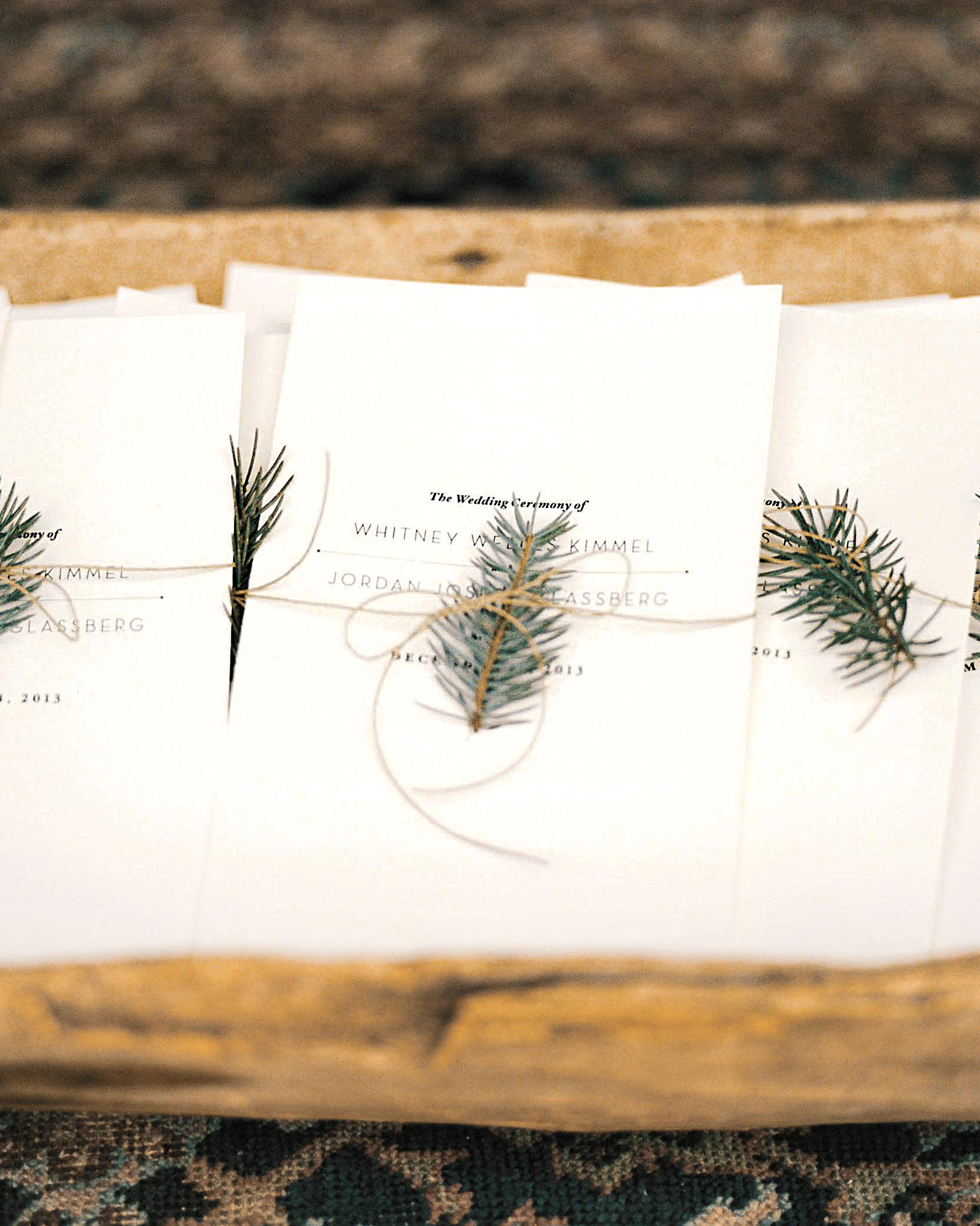 real-wedding-whitney-jordan-nrosborne000220-r2-e019-ds111145.jpg