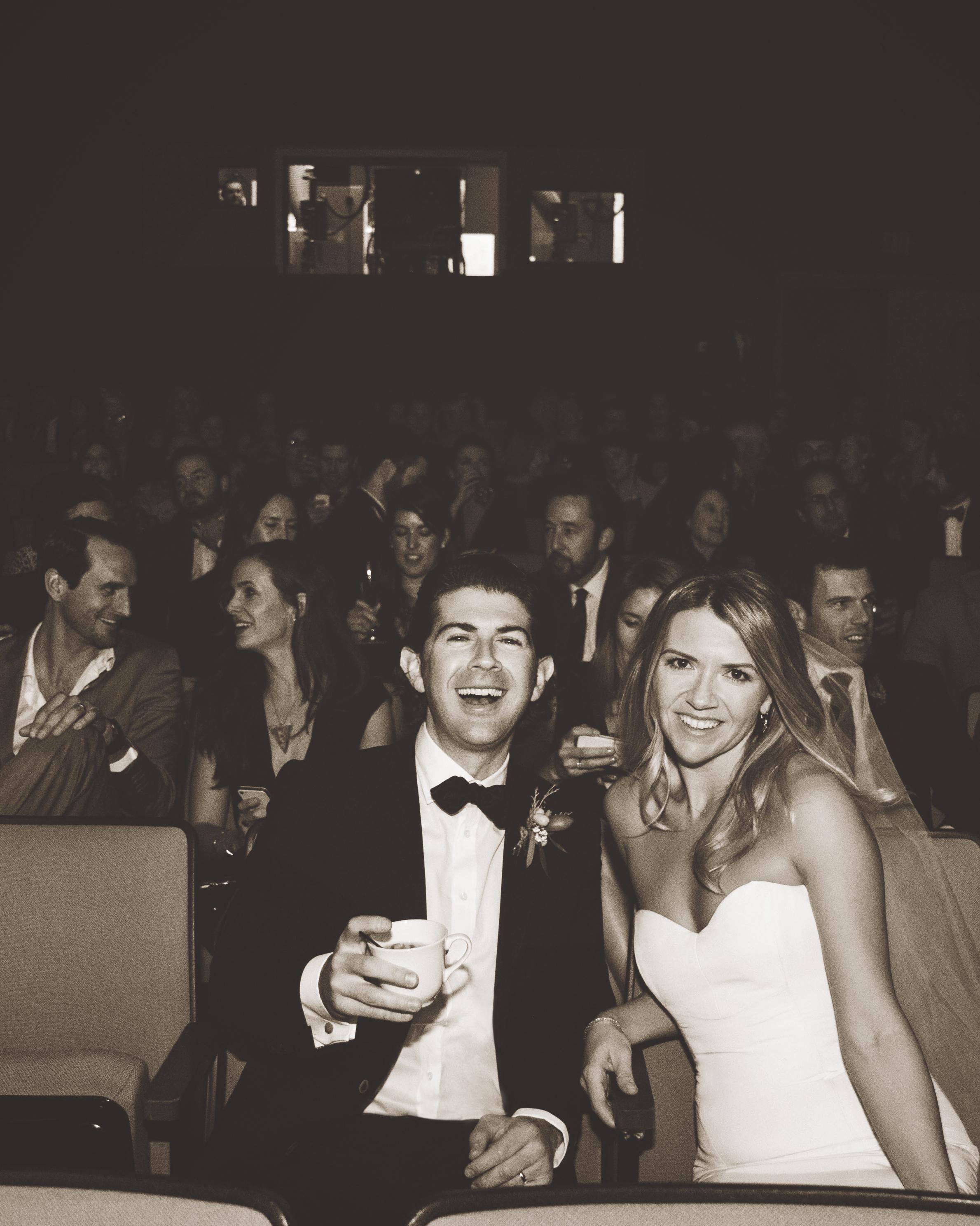 real-wedding-whitney-jordan-img-1321-ds111145-bw.jpg