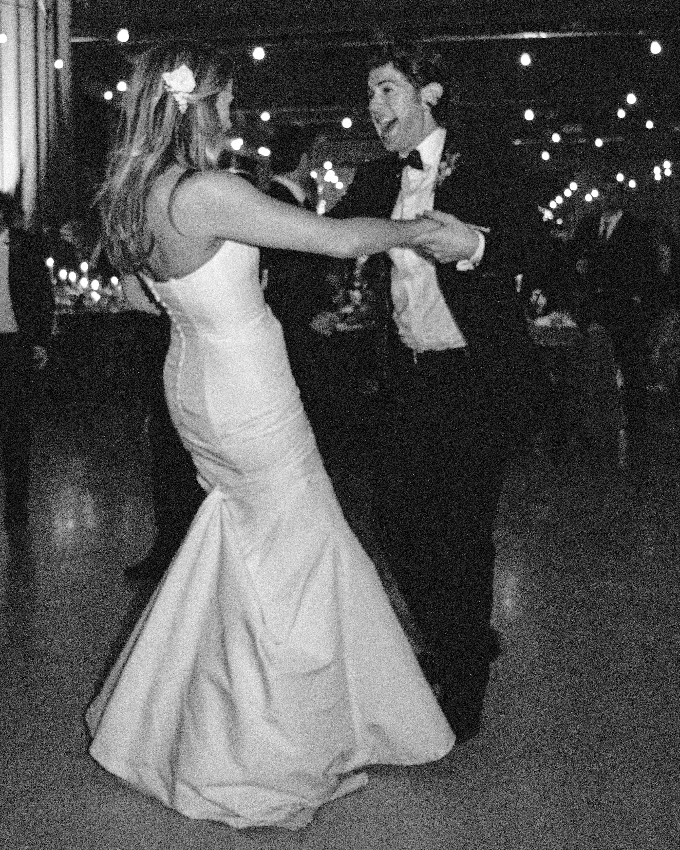whitney-jordan-wedding-1604-ds111145.jpg