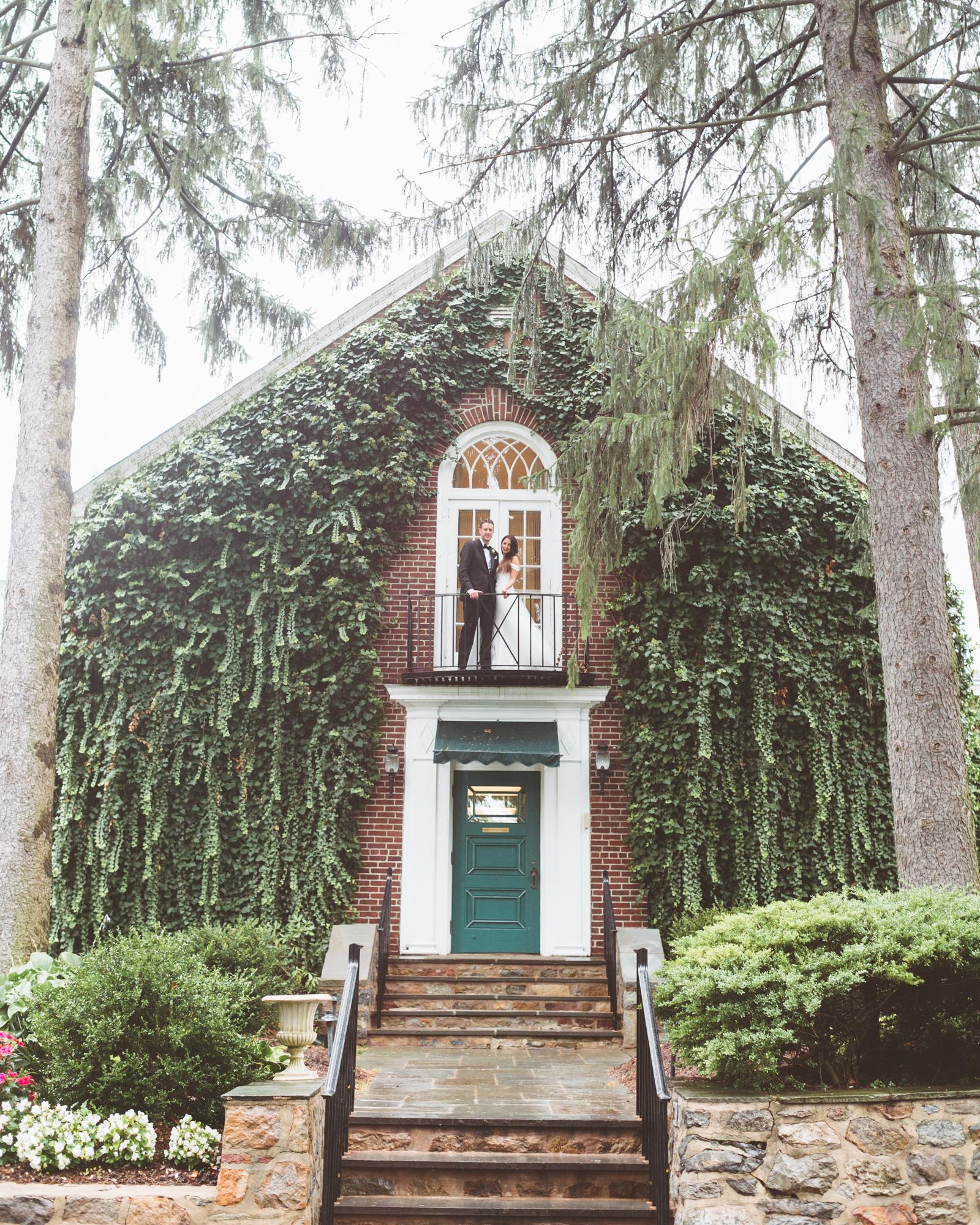 top-planner-the-styled-bride-1214.jpg