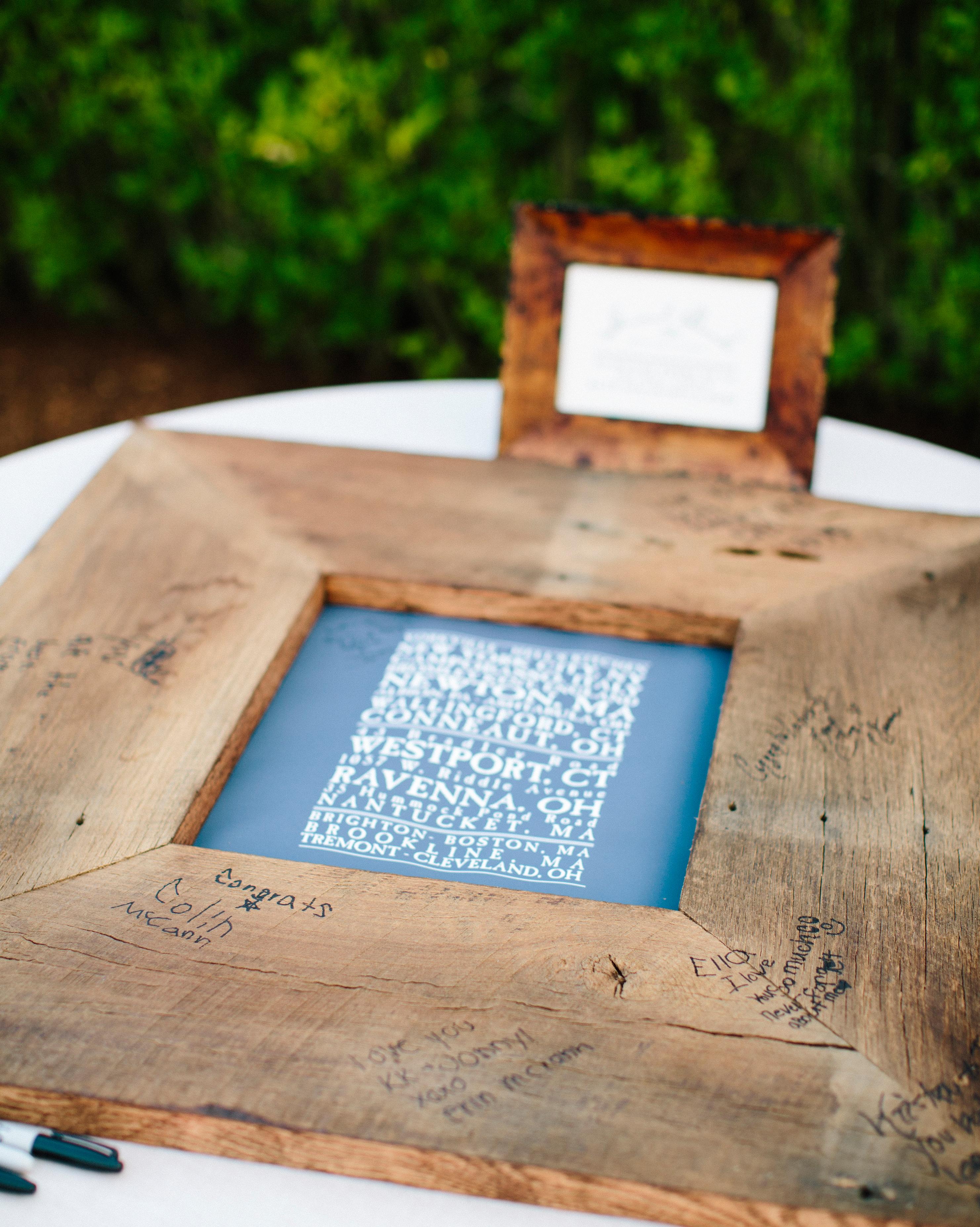 kristen-jonathan-wedding-frame-1549-s112193-1015.jpg